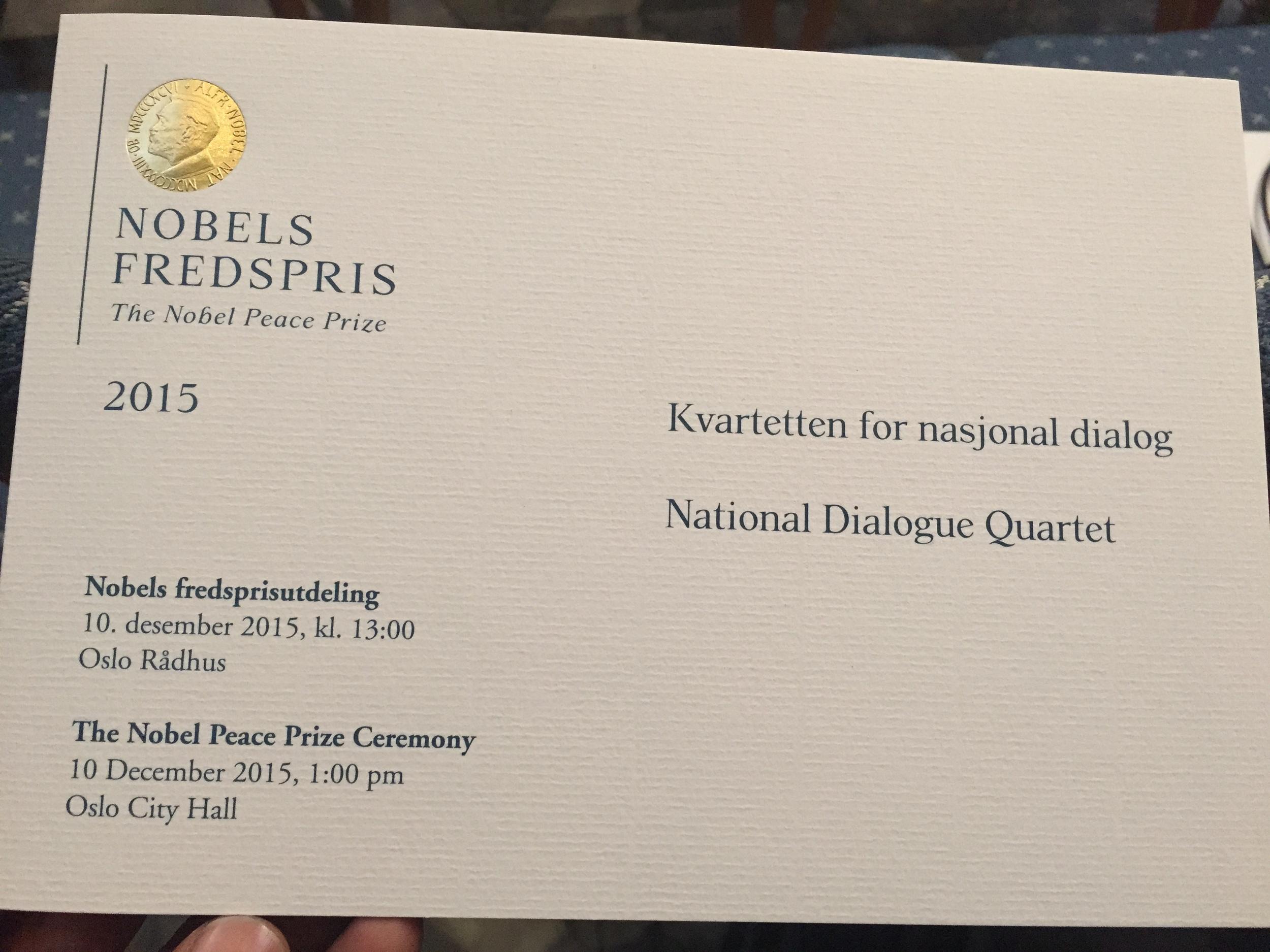NOBEL Invite.jpg