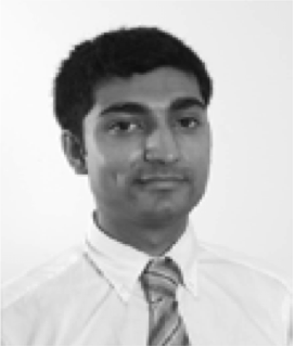 Gurmail Singh