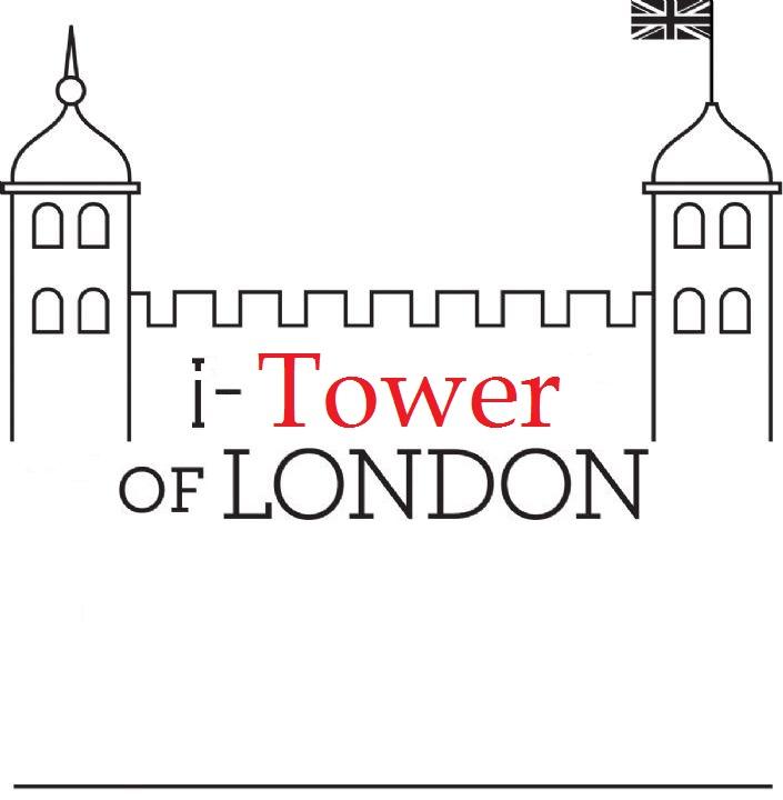 New i- Tower Logo B  .jpg