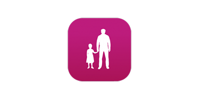 Young Carers Icon .png