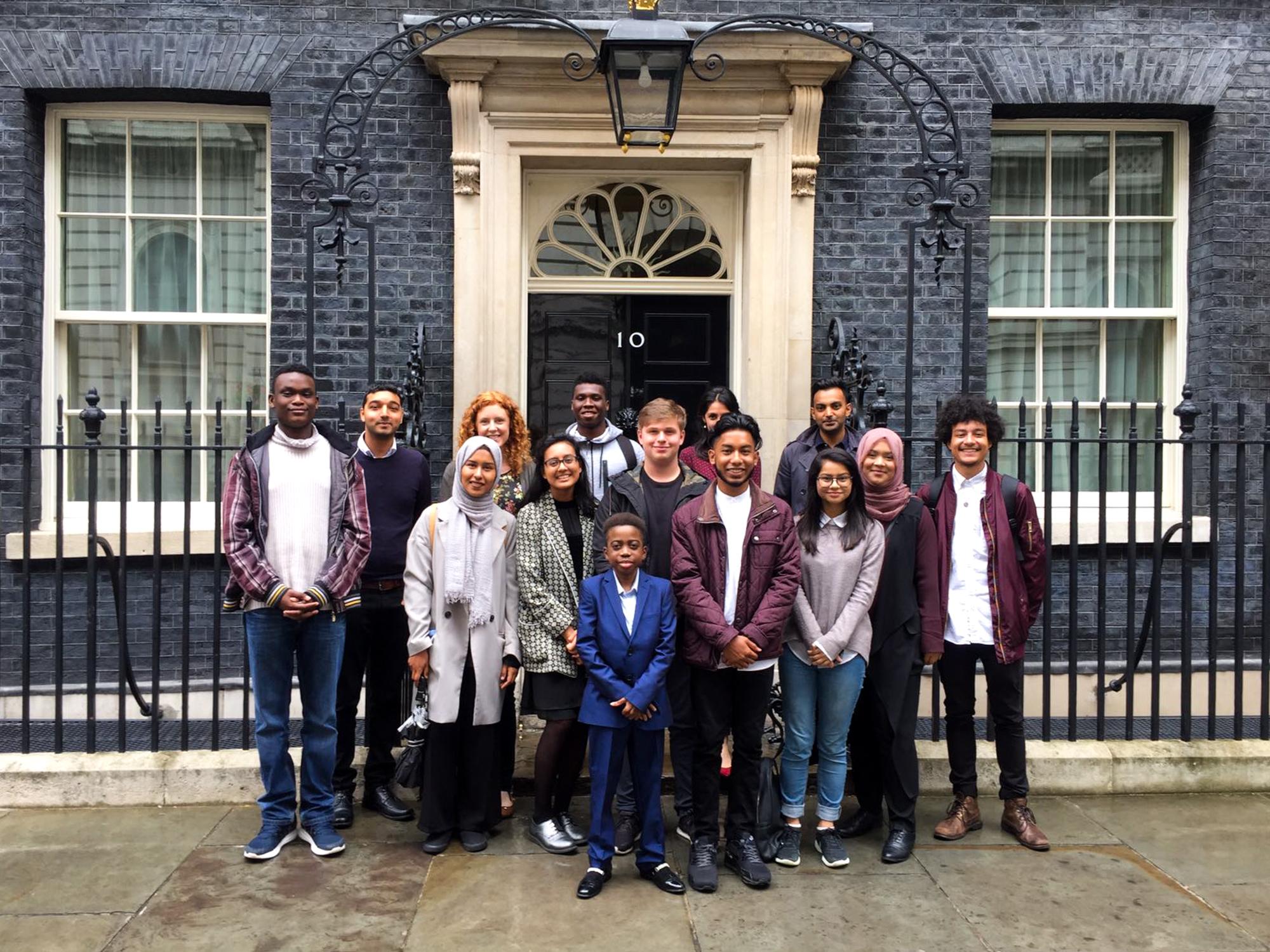2017 Downing Street.jpg