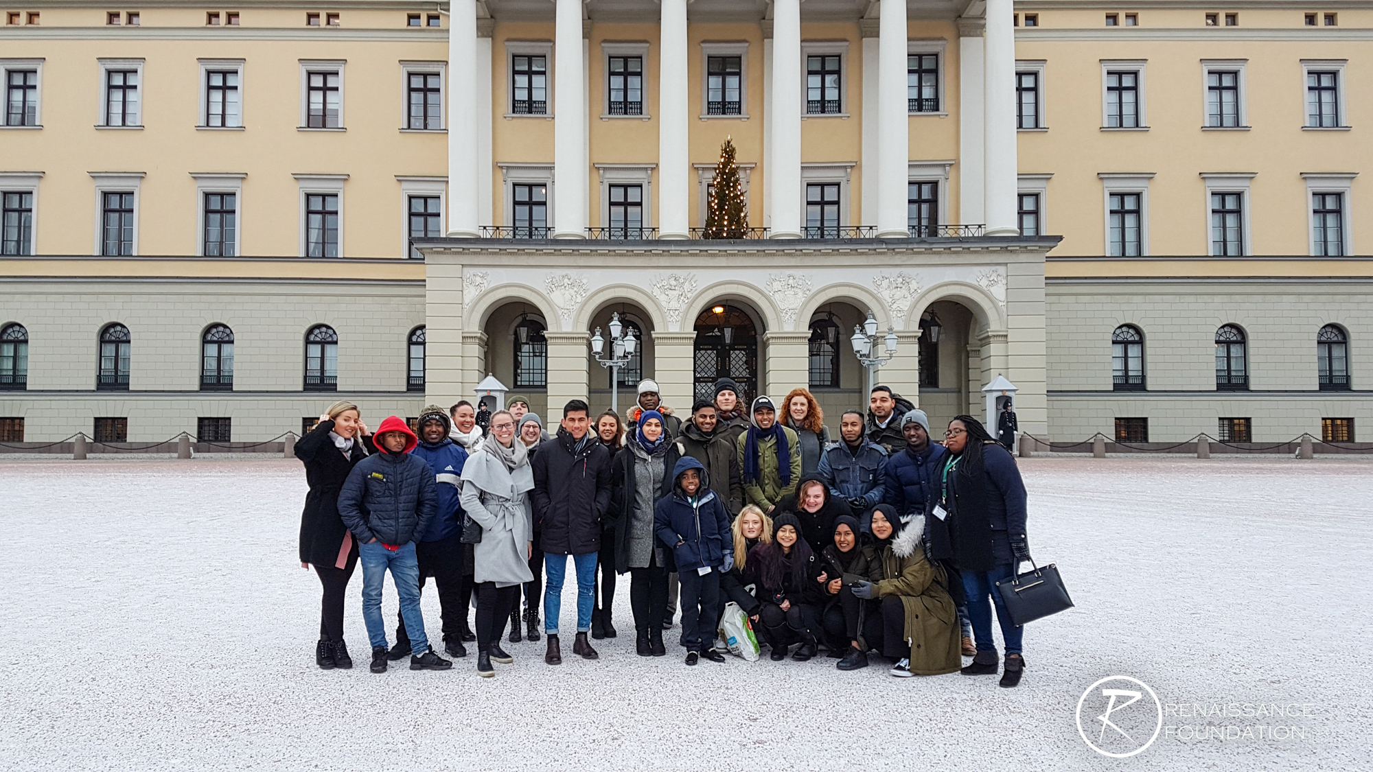RF Group Outside Royal Palace Oslo 2017 Hi Res .jpg