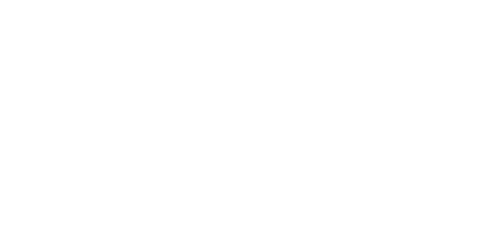 fundraising regulator logo white.png