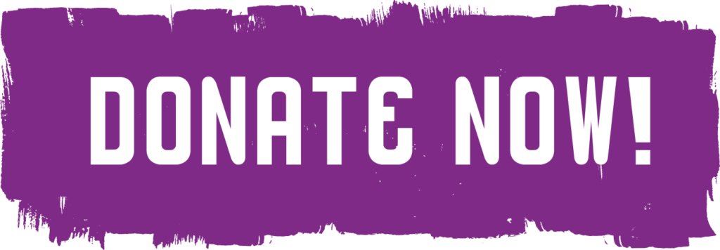 donate-button1-1024x356.png