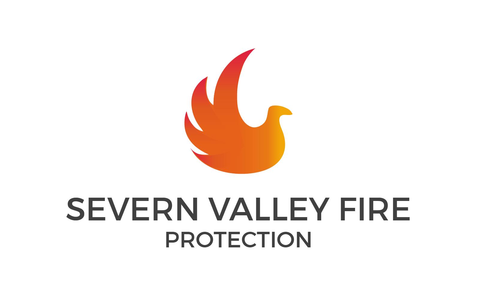 New severn valley logo-01.png