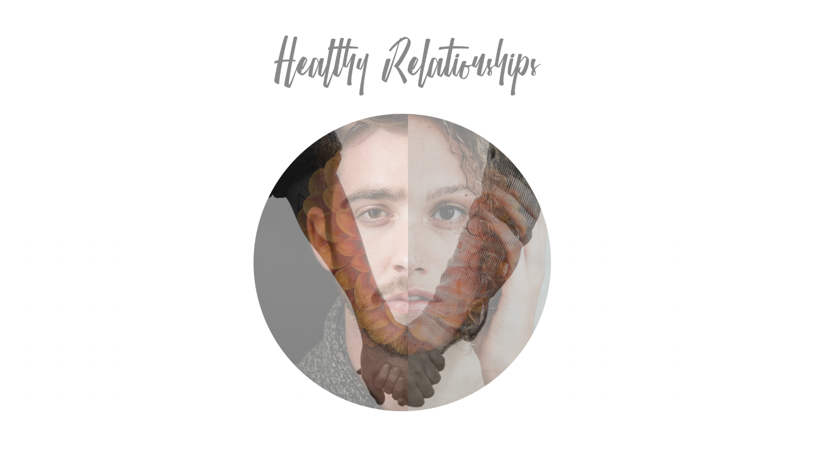 Healthy Relationships Website banner v1.5.png