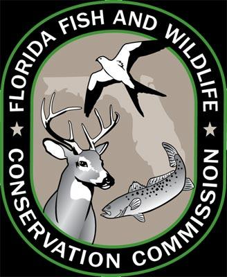 fwc_logo.jpg