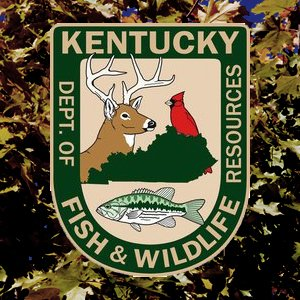 ky_fish_wildlife_300.jpg