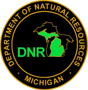 Michigan_DNR_logo-293x300.jpg