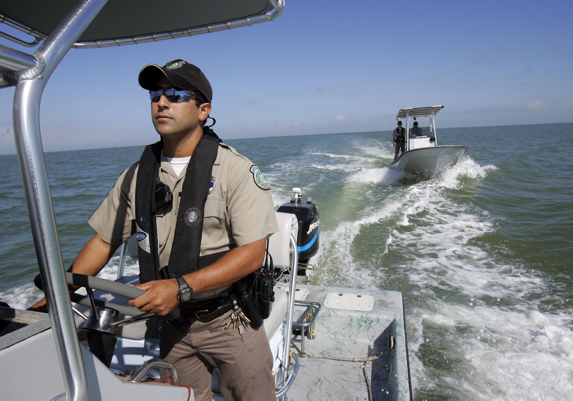 offshore_training_065--.jpg