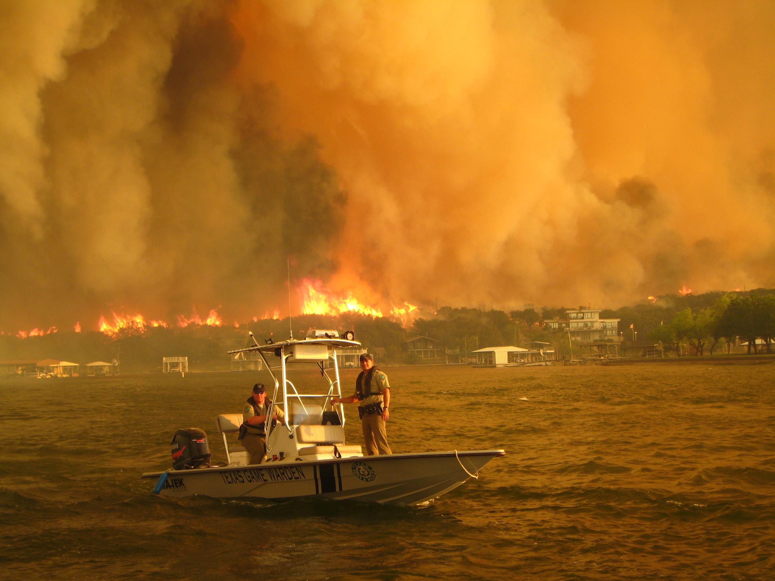 PK Fire April 2011 023.jpg