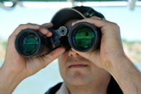 WL10_binoculars.jpg