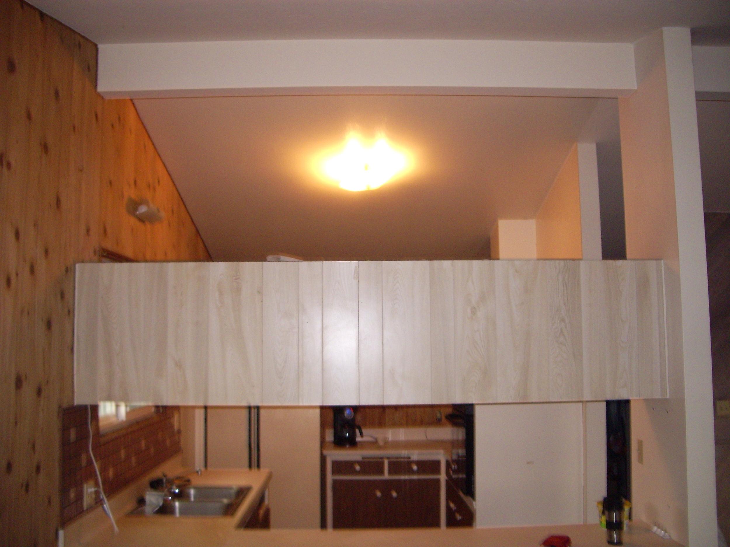 EAB Contemporary Kitchen Remodel 1.JPG