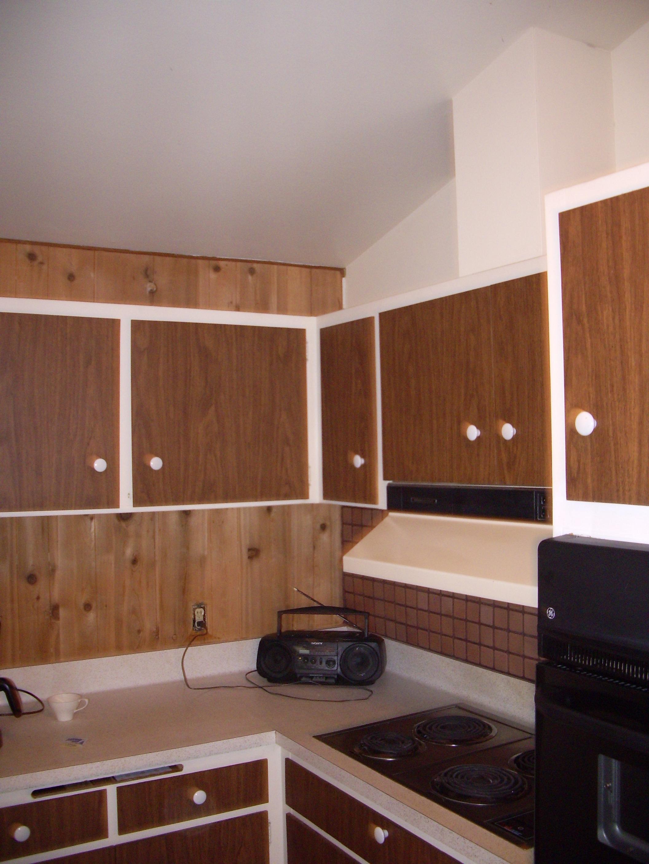 EAB Contemporary Kitchen Remodel 2.JPG