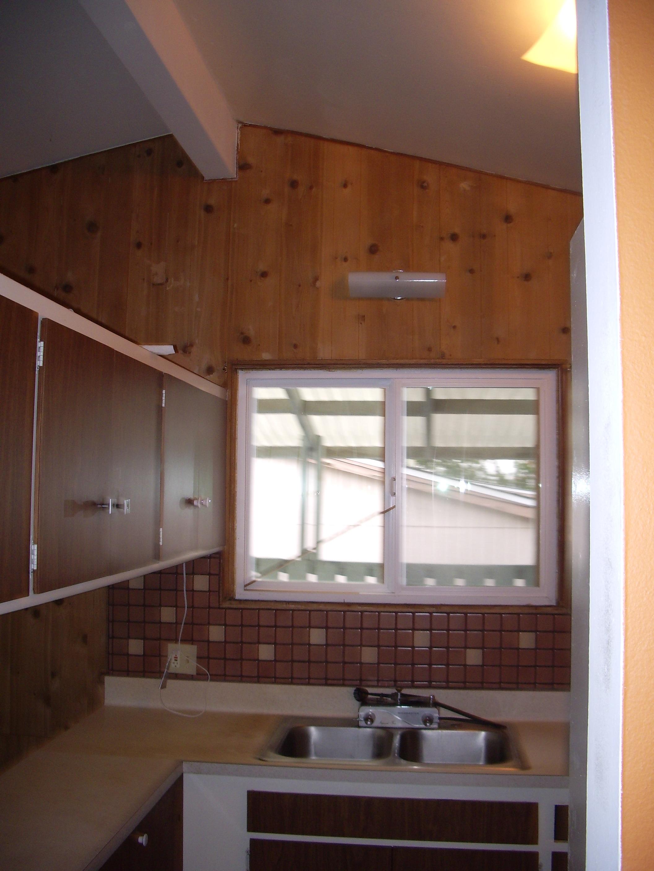 EAB Contemporary Kitchen Remodel 3.JPG