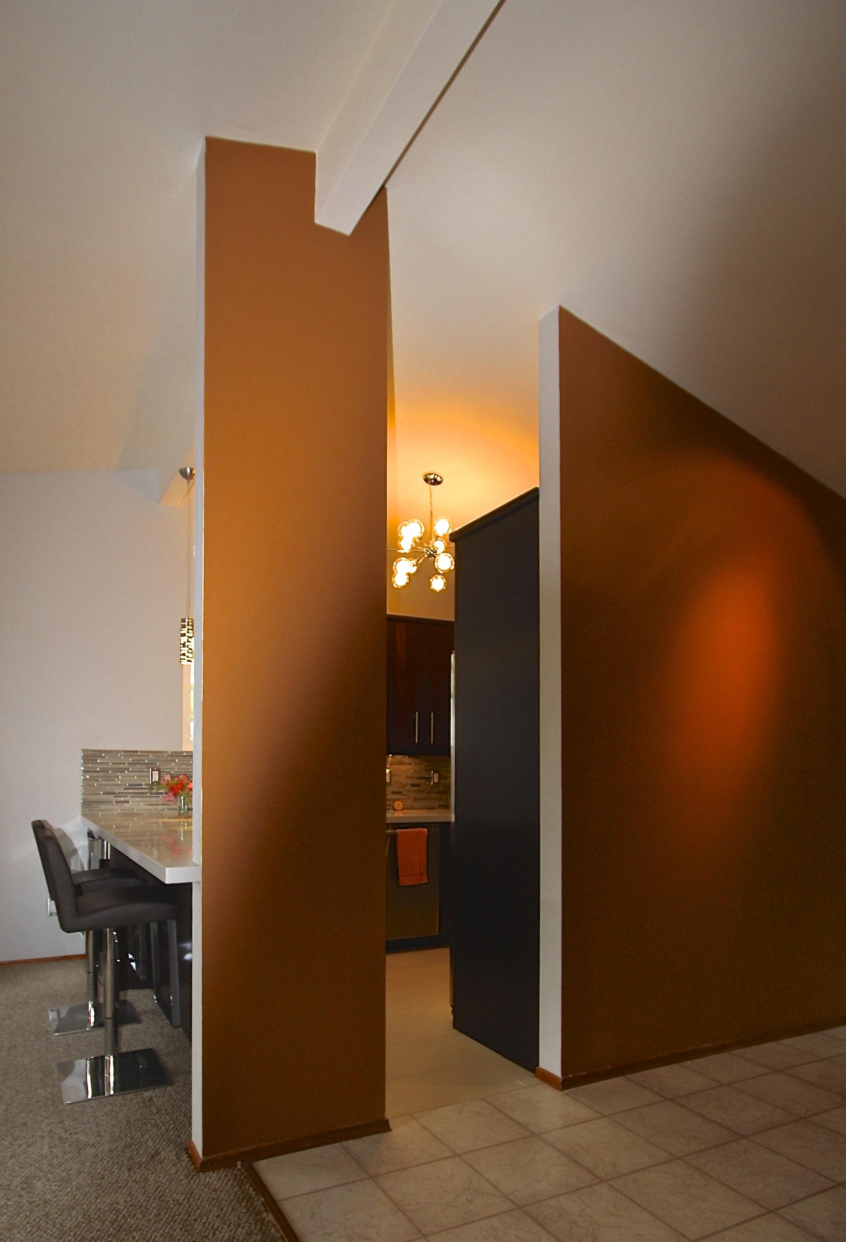 EAB Contemporary Kitchen Remodel 7.jpg