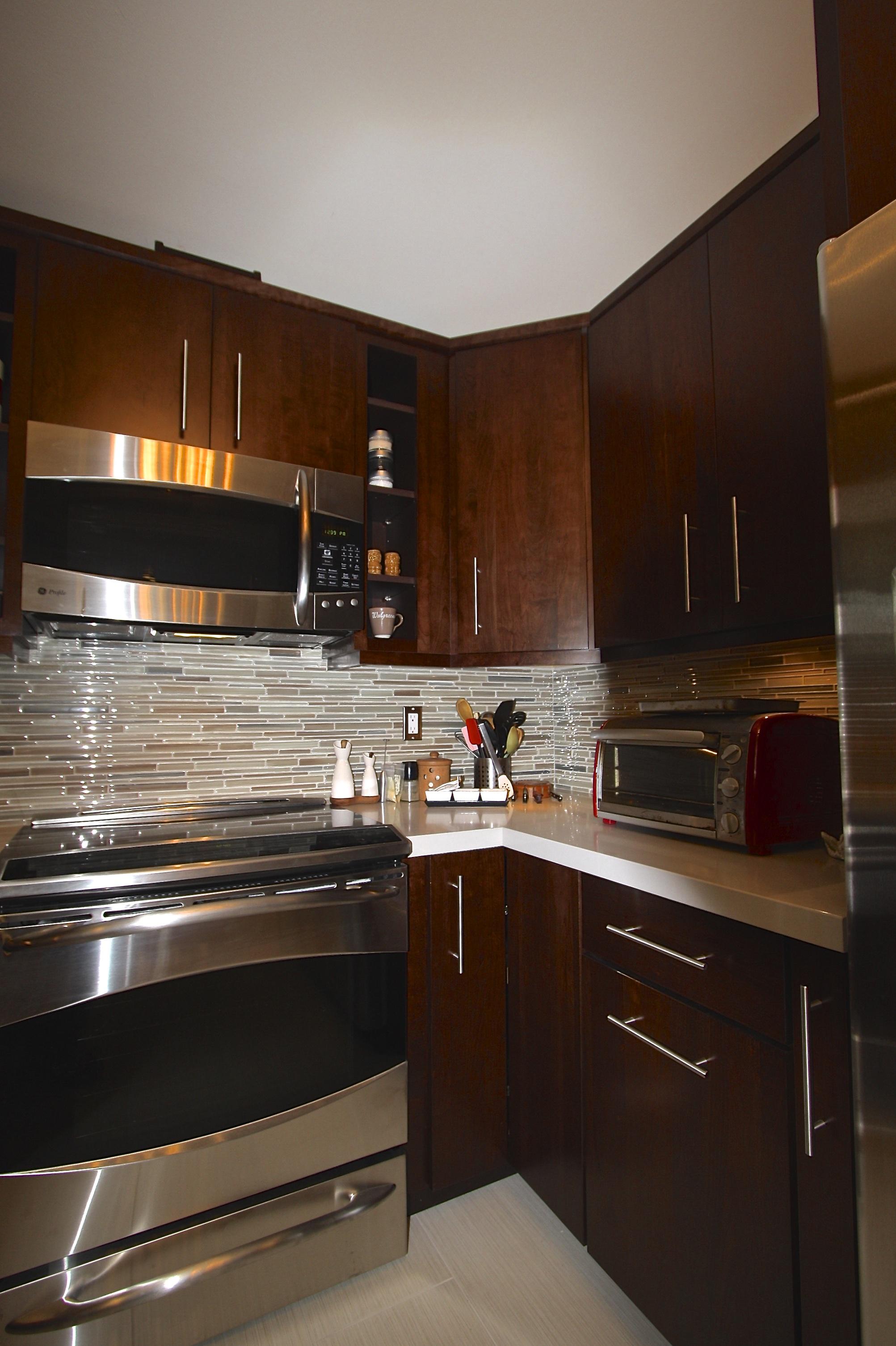 EAB Contemporary Kitchen Remodel 6.jpg