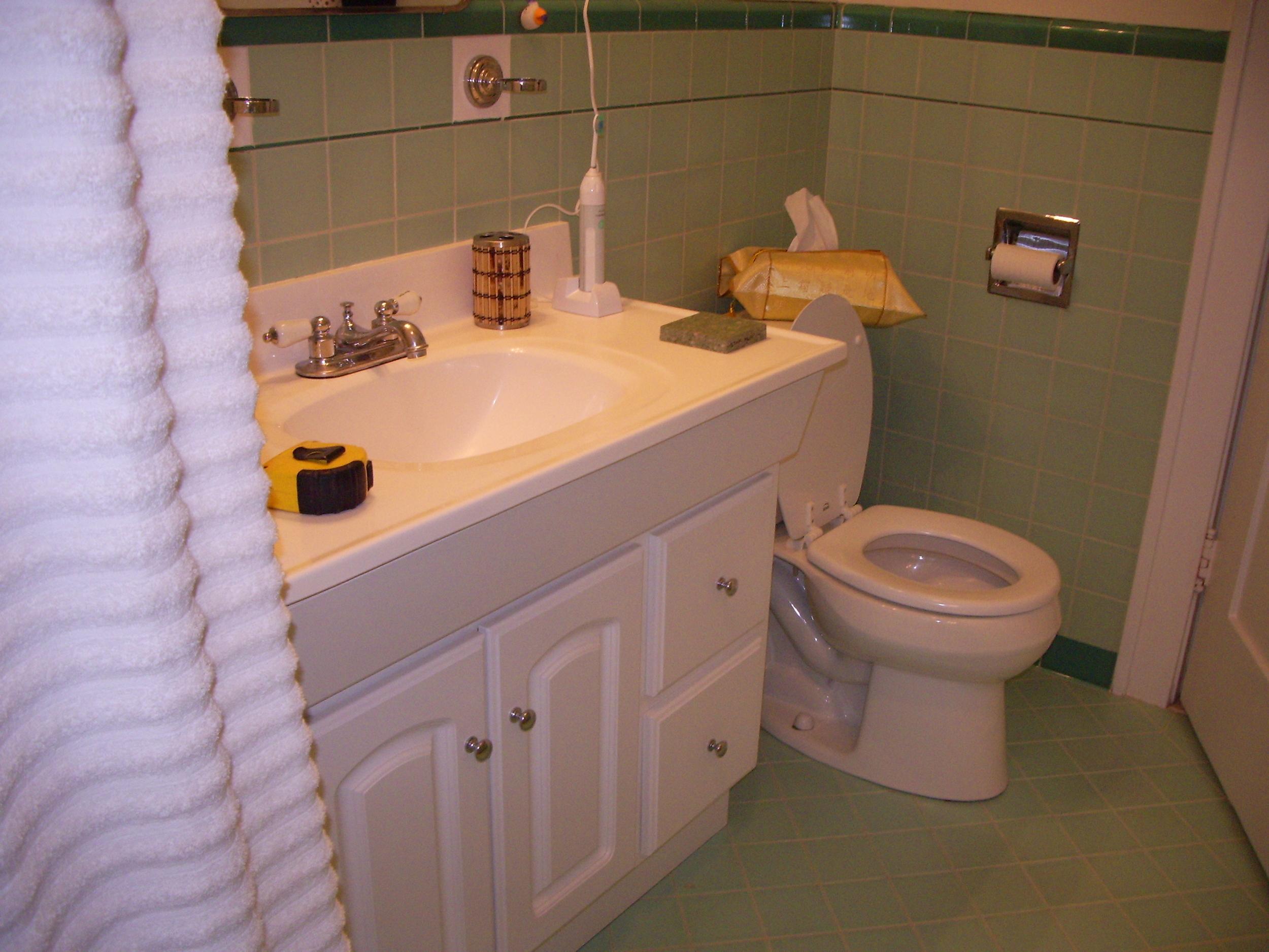 EAB Point Loma Bathroom Remodel 2.JPG