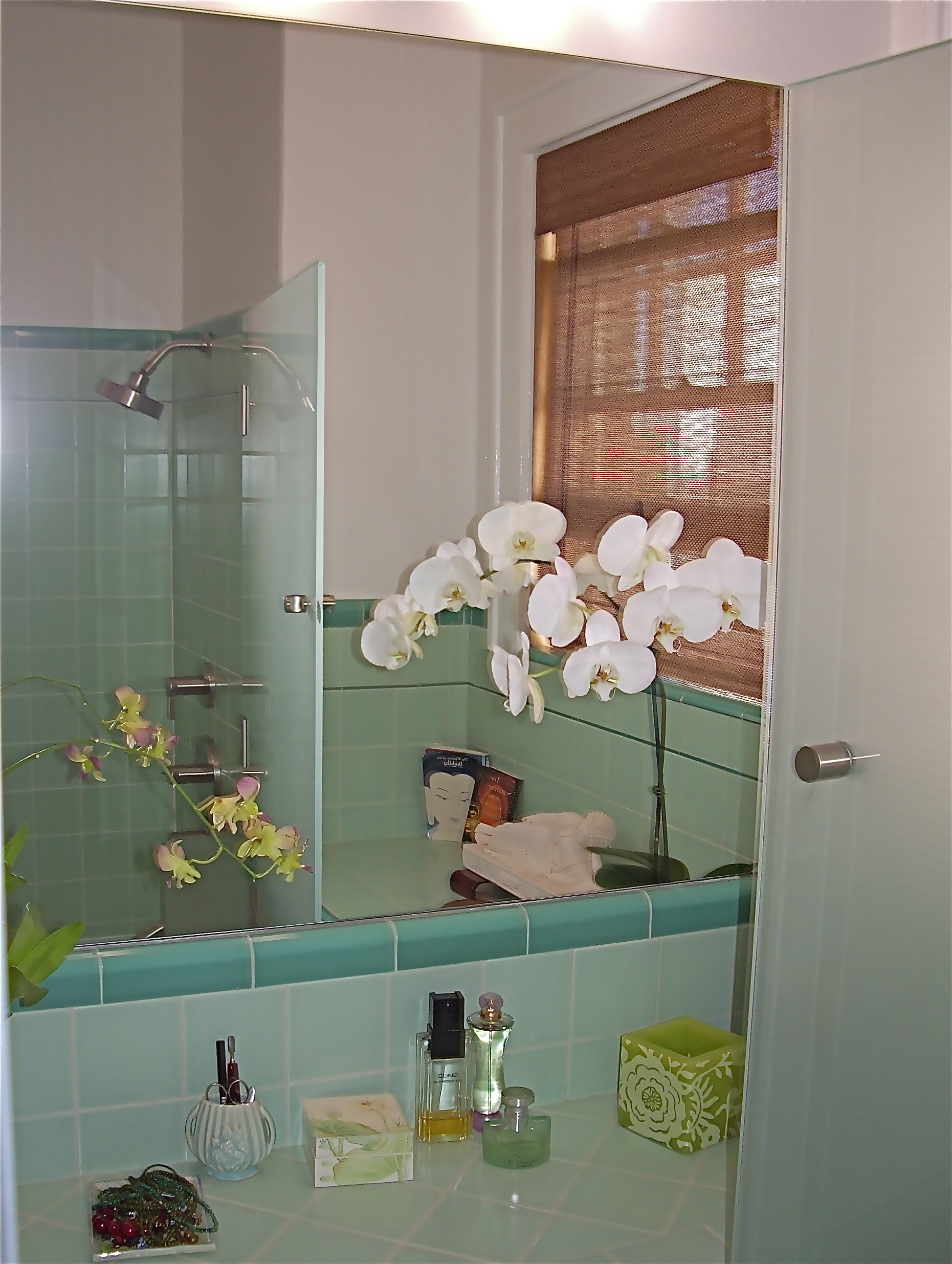 EAB Point Loma Bathroom Remodel 7.JPG