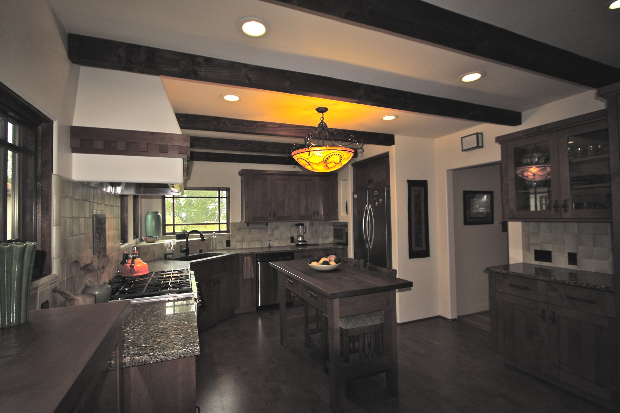 EAB Traditional Style Kitchen Remodel 1.jpg