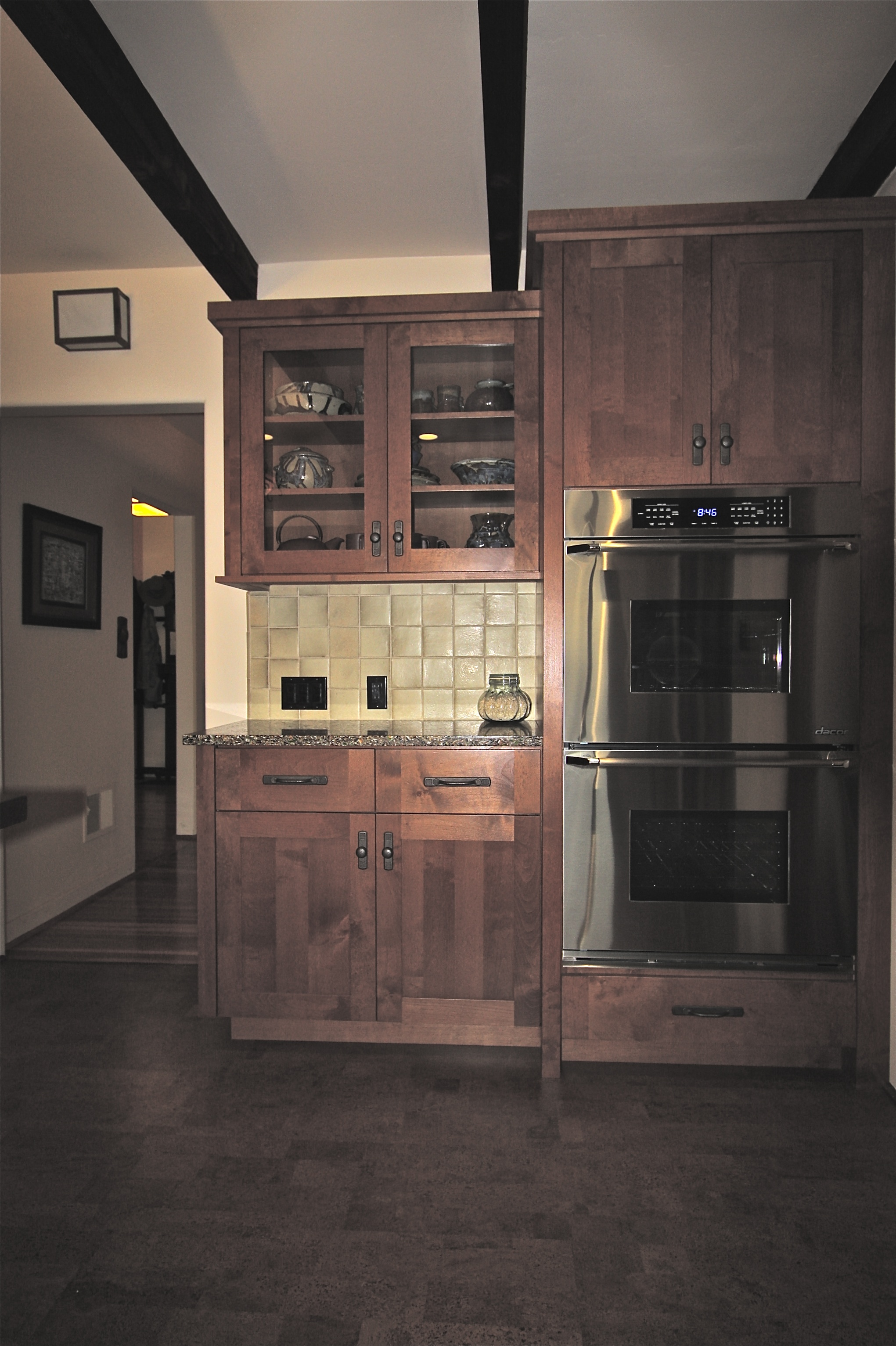 EAB Traditional Style Kitchen Remodel 7.jpg