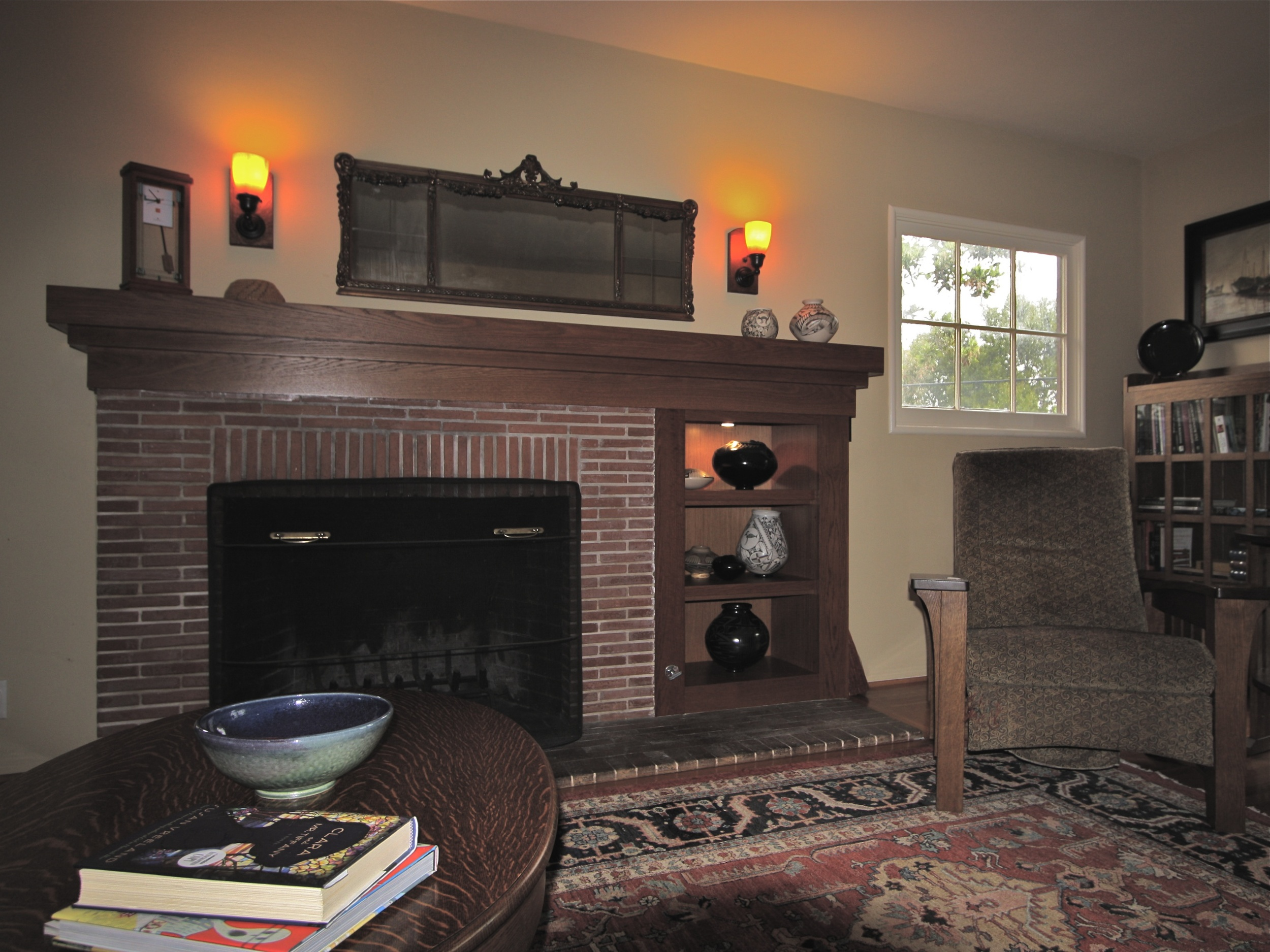 EAB Traditional Style Kitchen Remodel 8.jpg