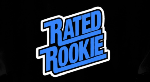 RATED ROOKIE