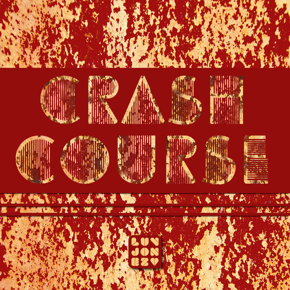 Crash Course LP