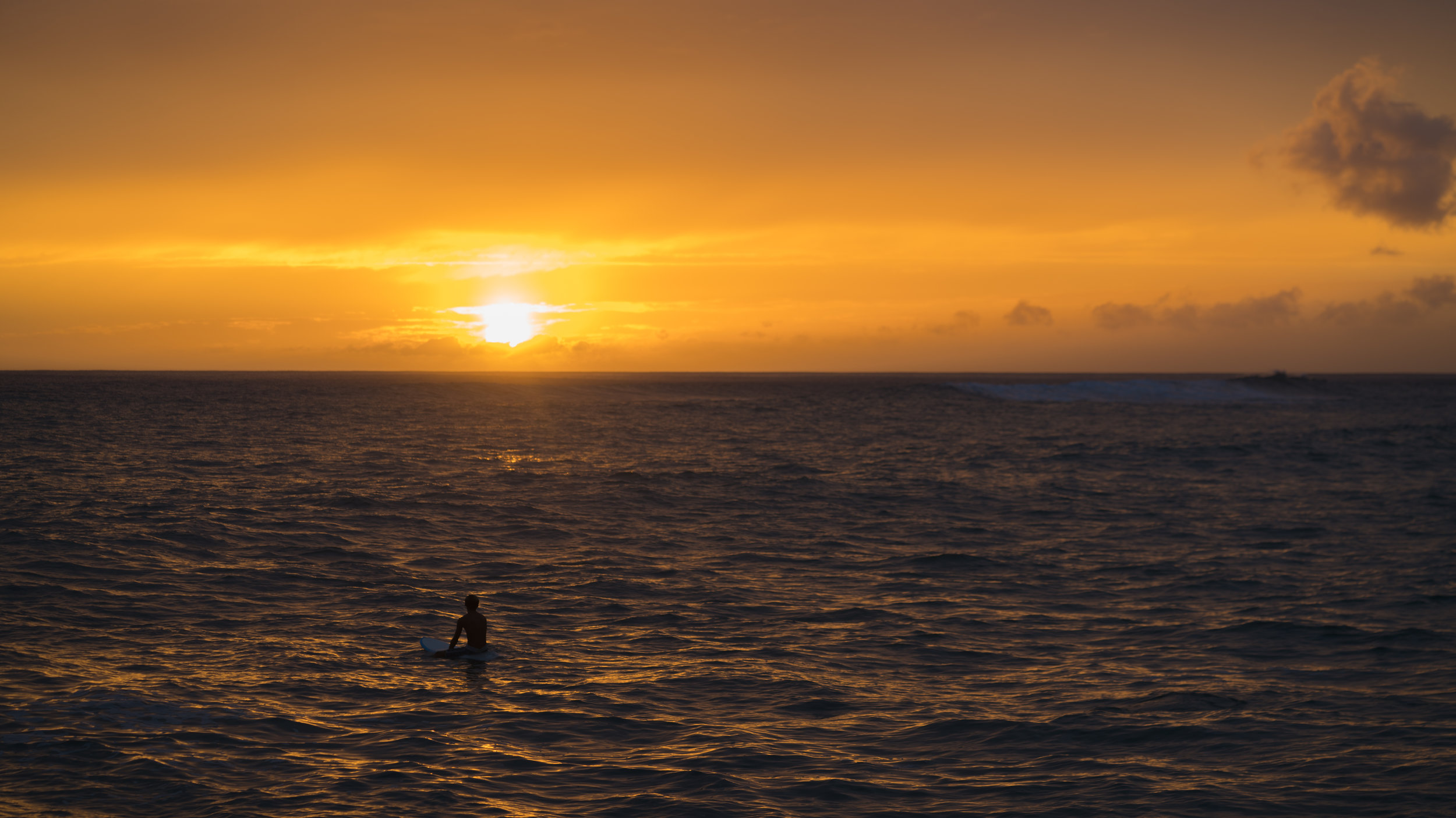 ocean-man2.jpg
