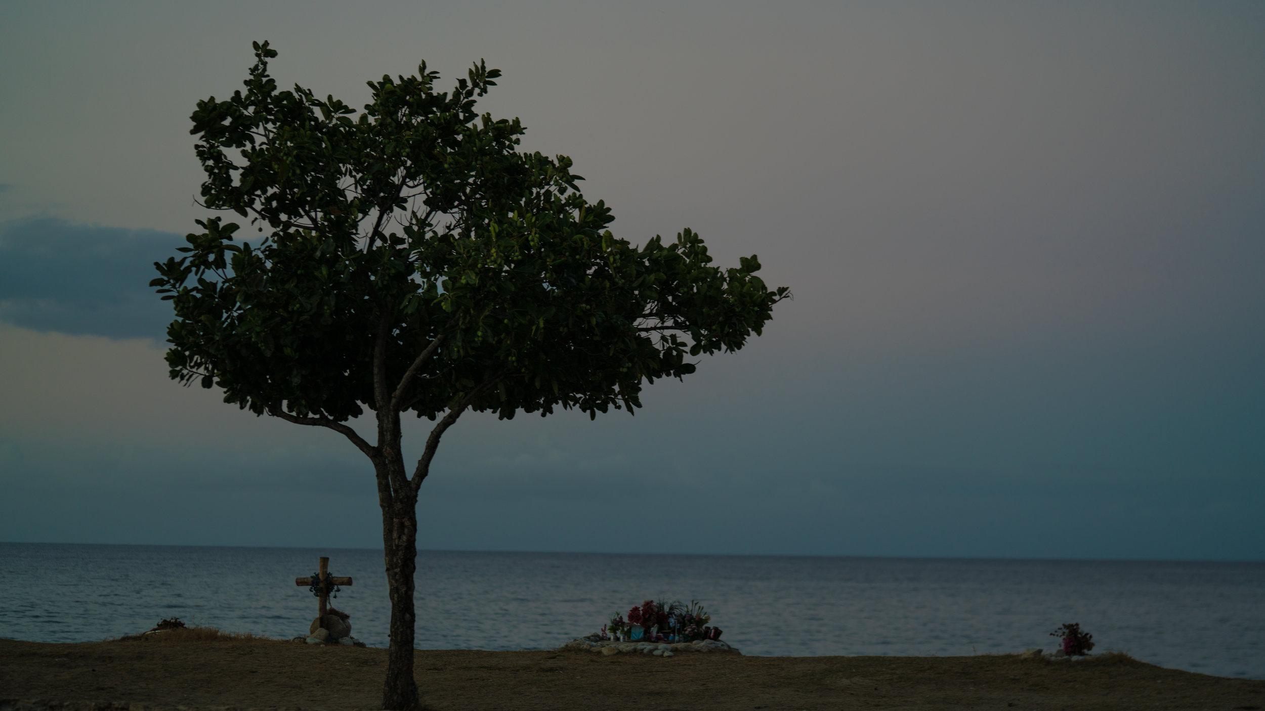 ocean grave.jpg