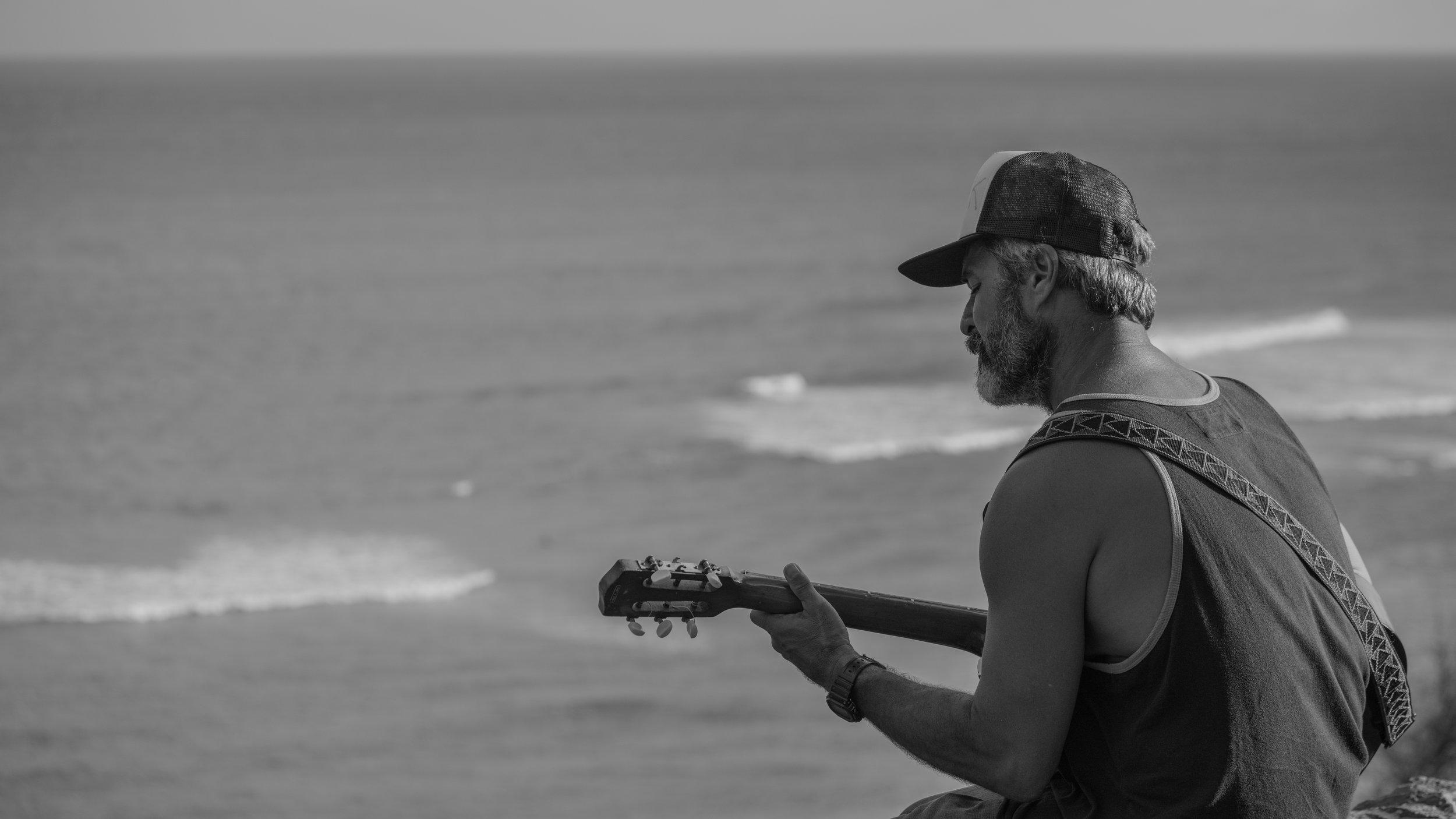 ocean-songs.jpg