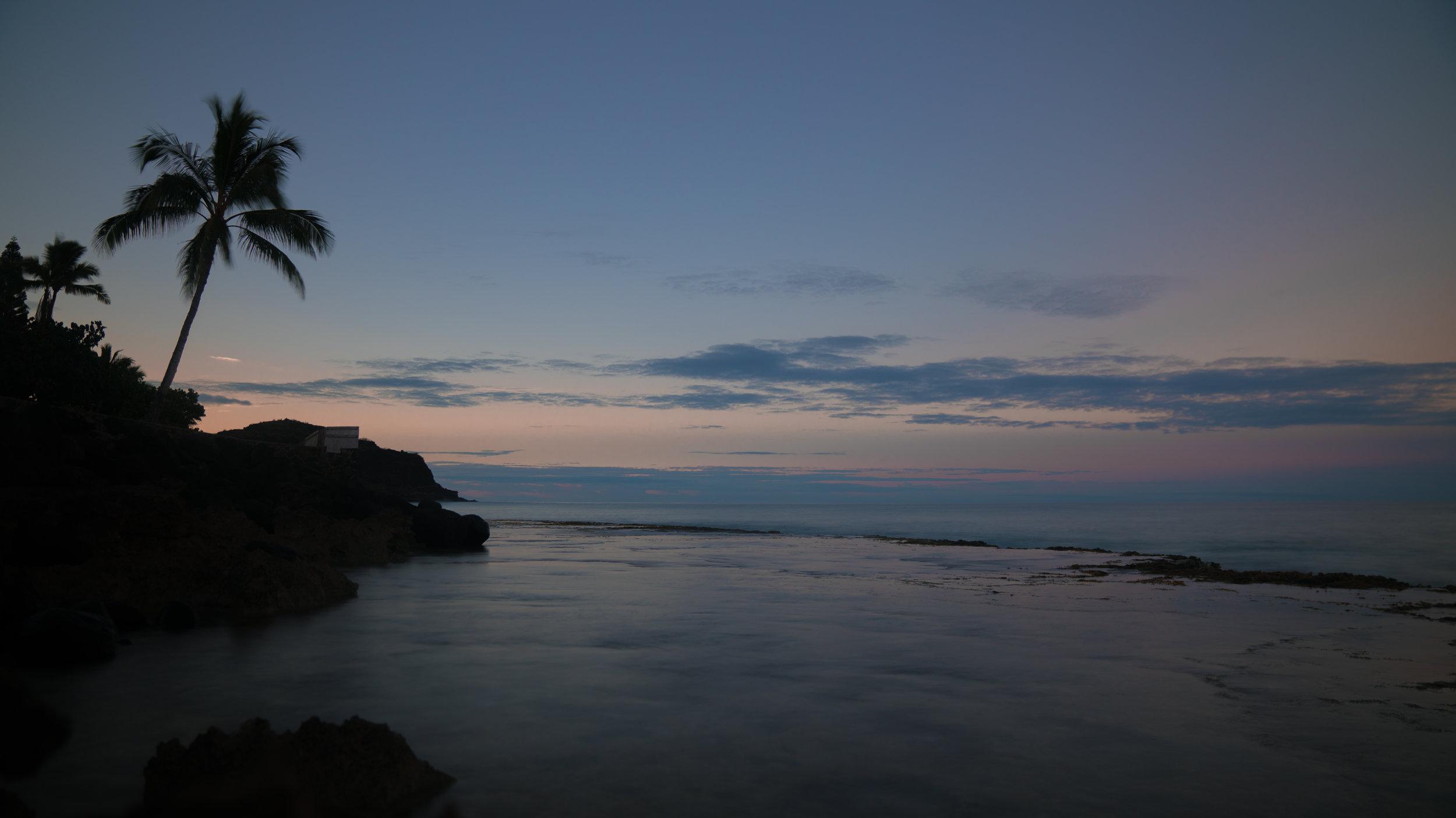 peaceful-sunrise-2.jpg