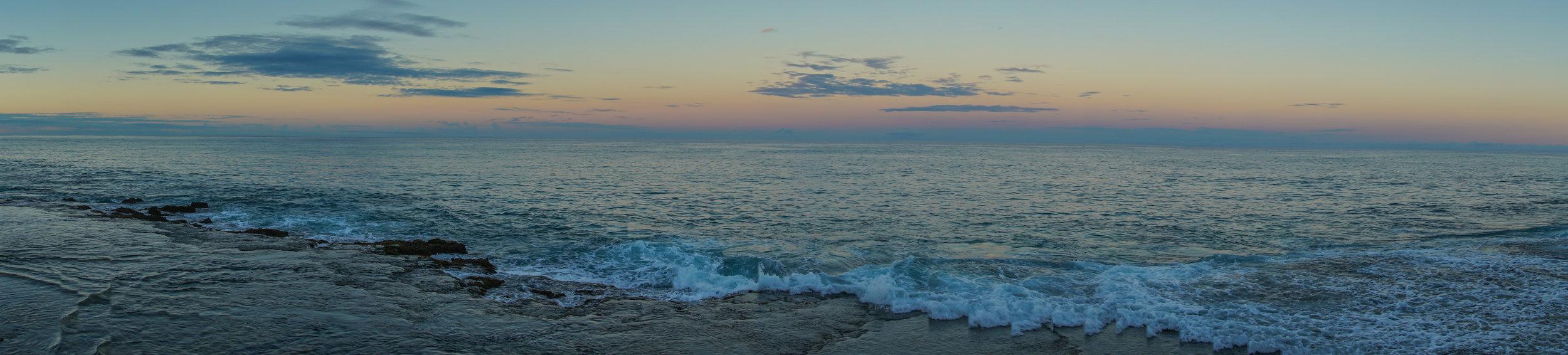 peaceful-sunrise.jpg