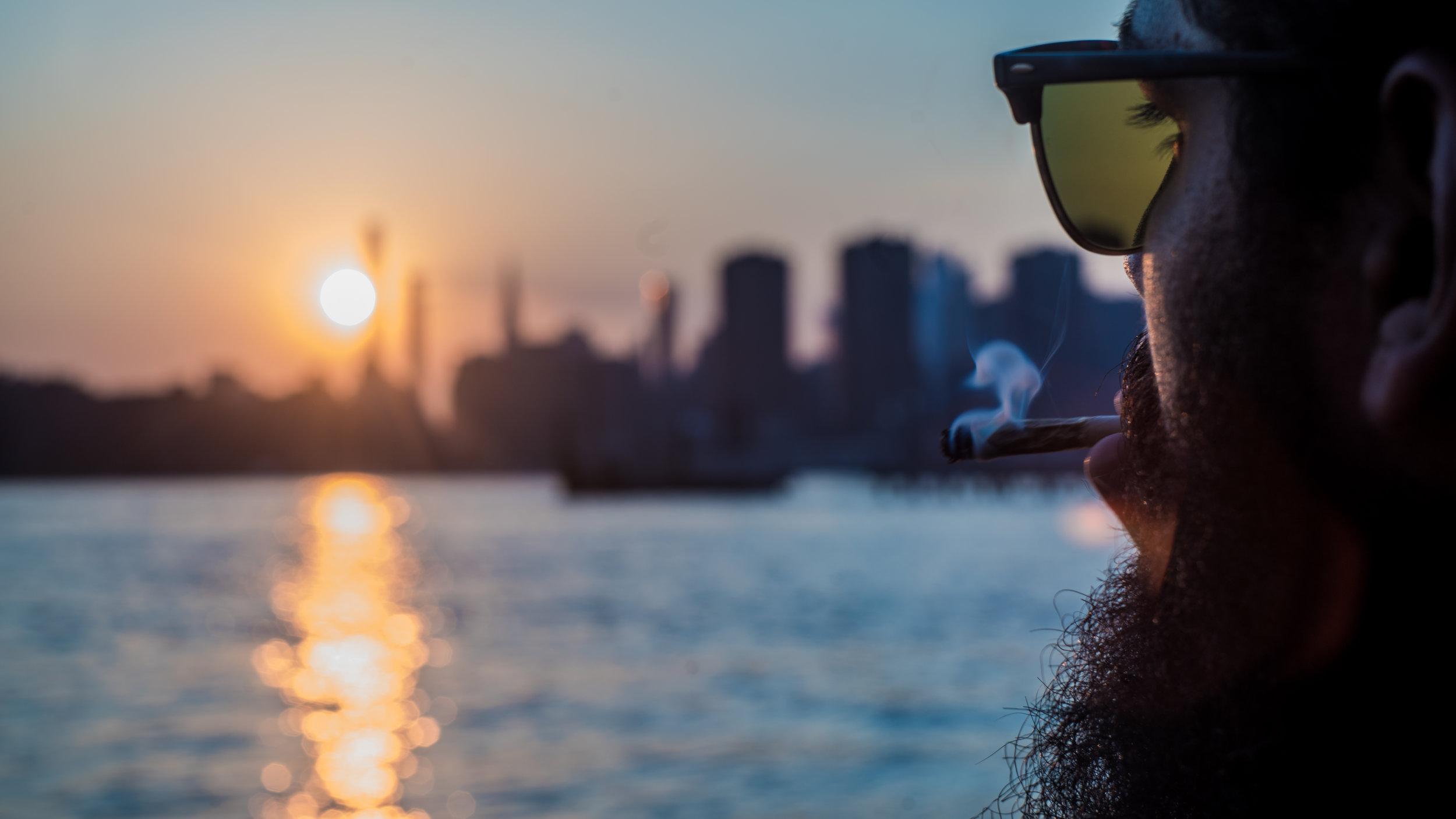 sunsetsmoke.jpg