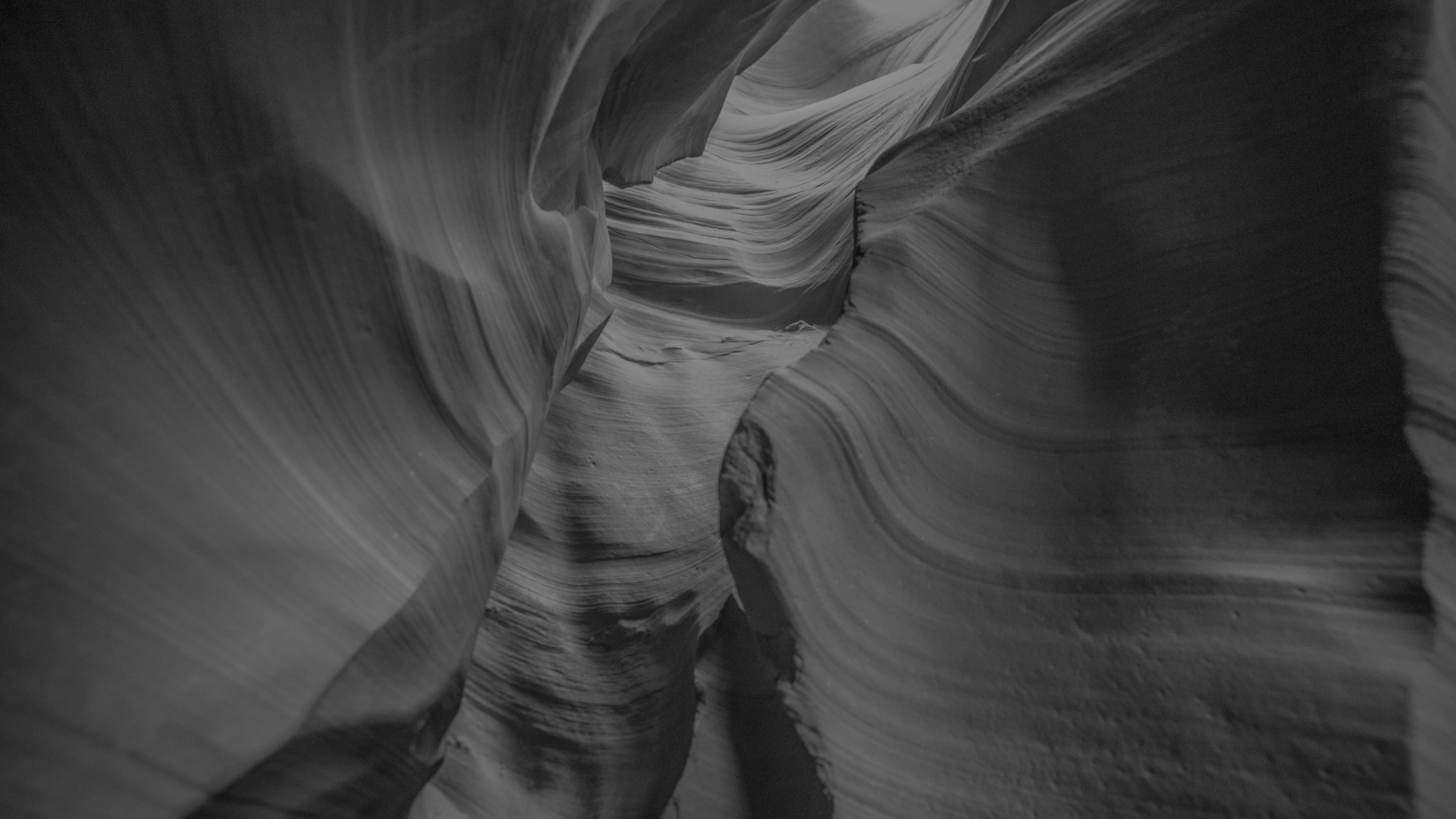 canyon-bnw--2.jpg