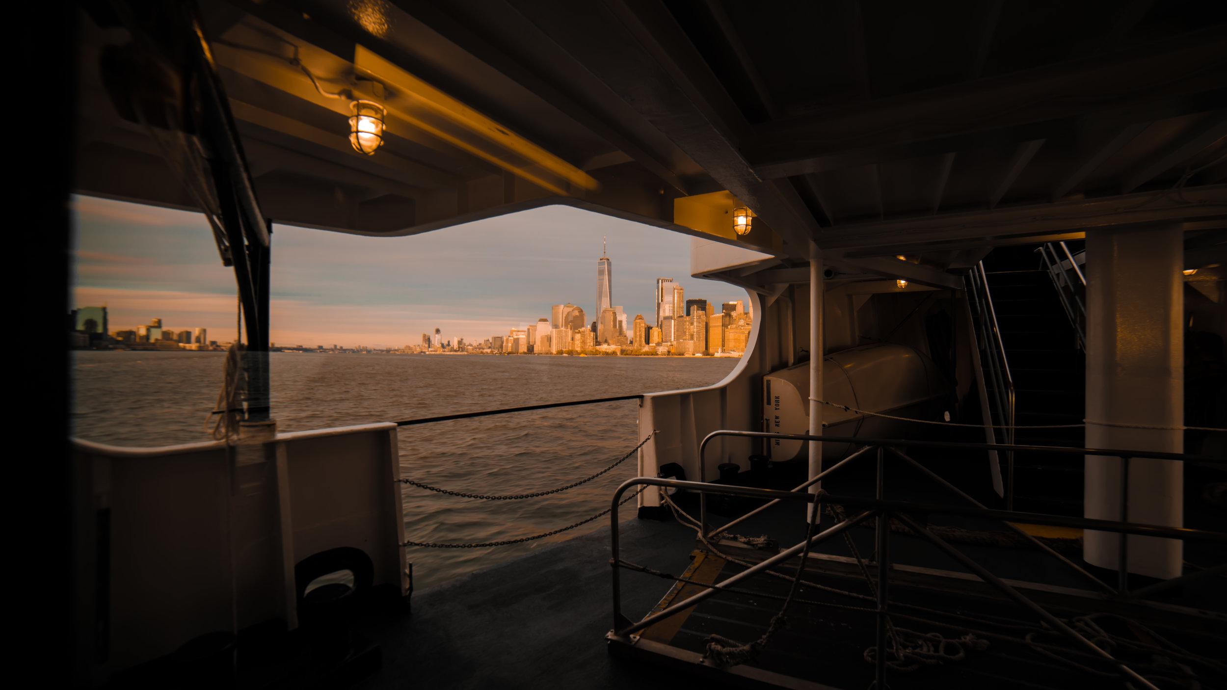 city-at-sundown.jpg
