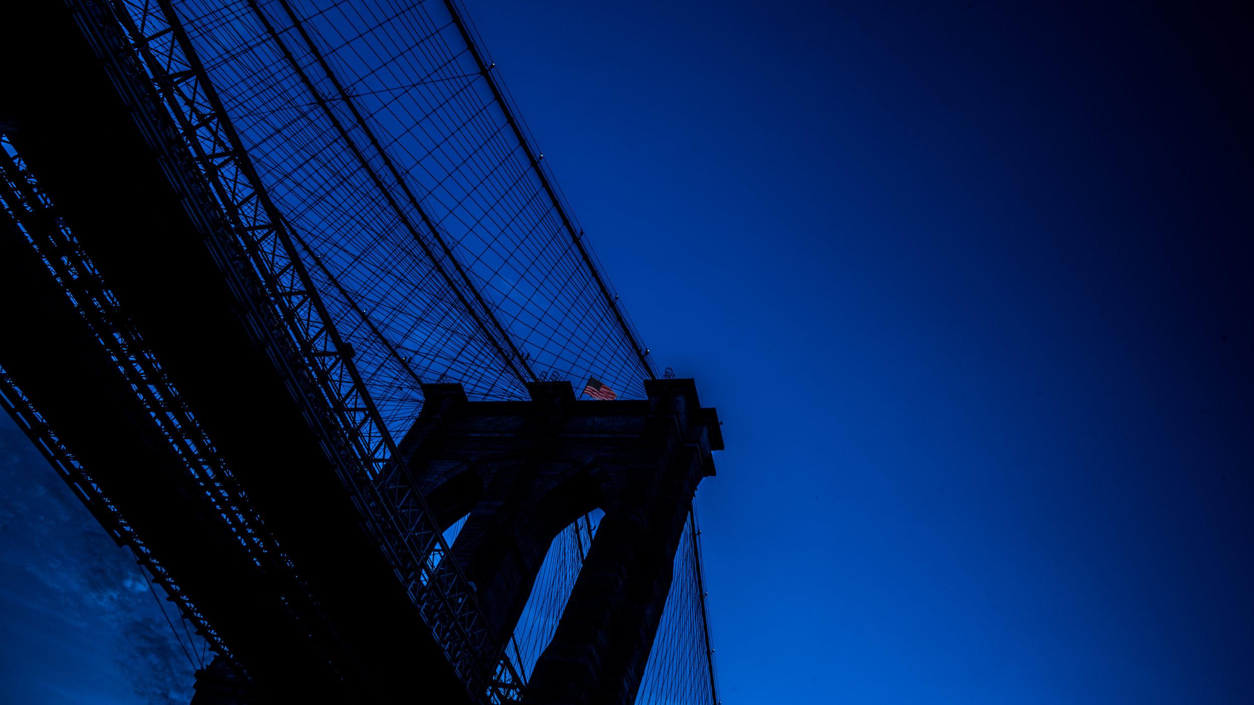 bridge-blue-final.jpg