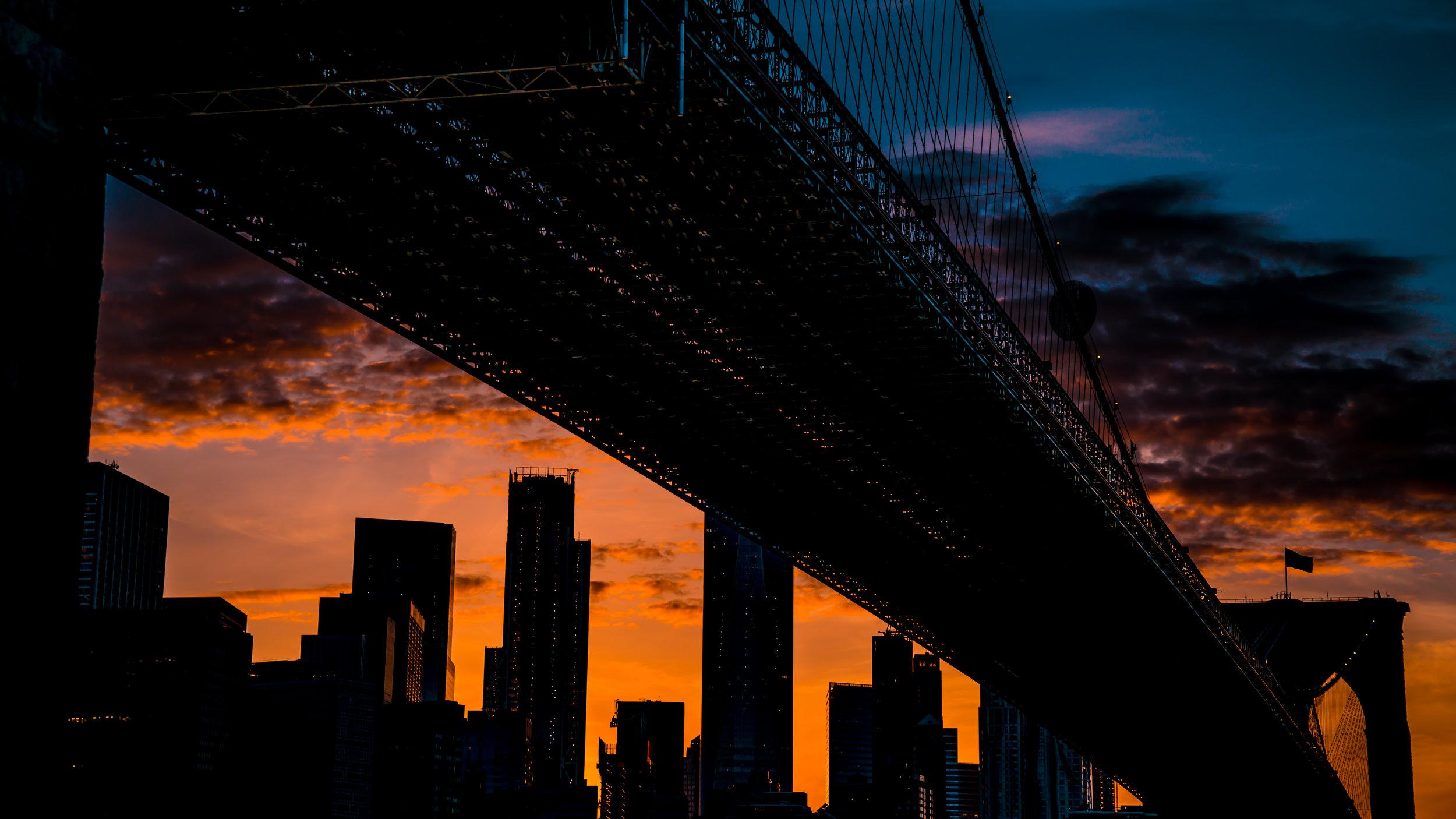 bridge structure.jpg