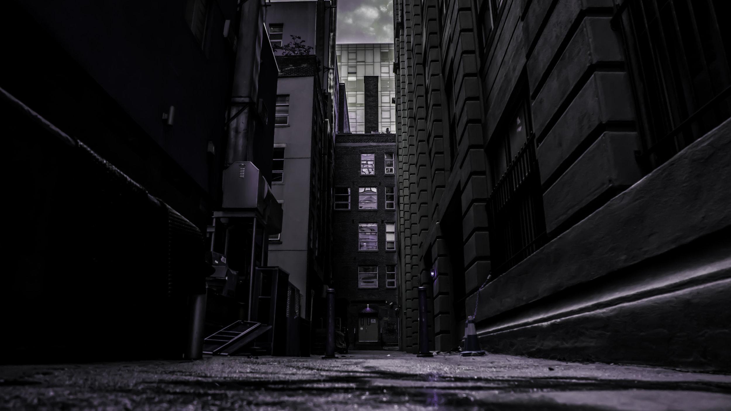 darkalley.jpg