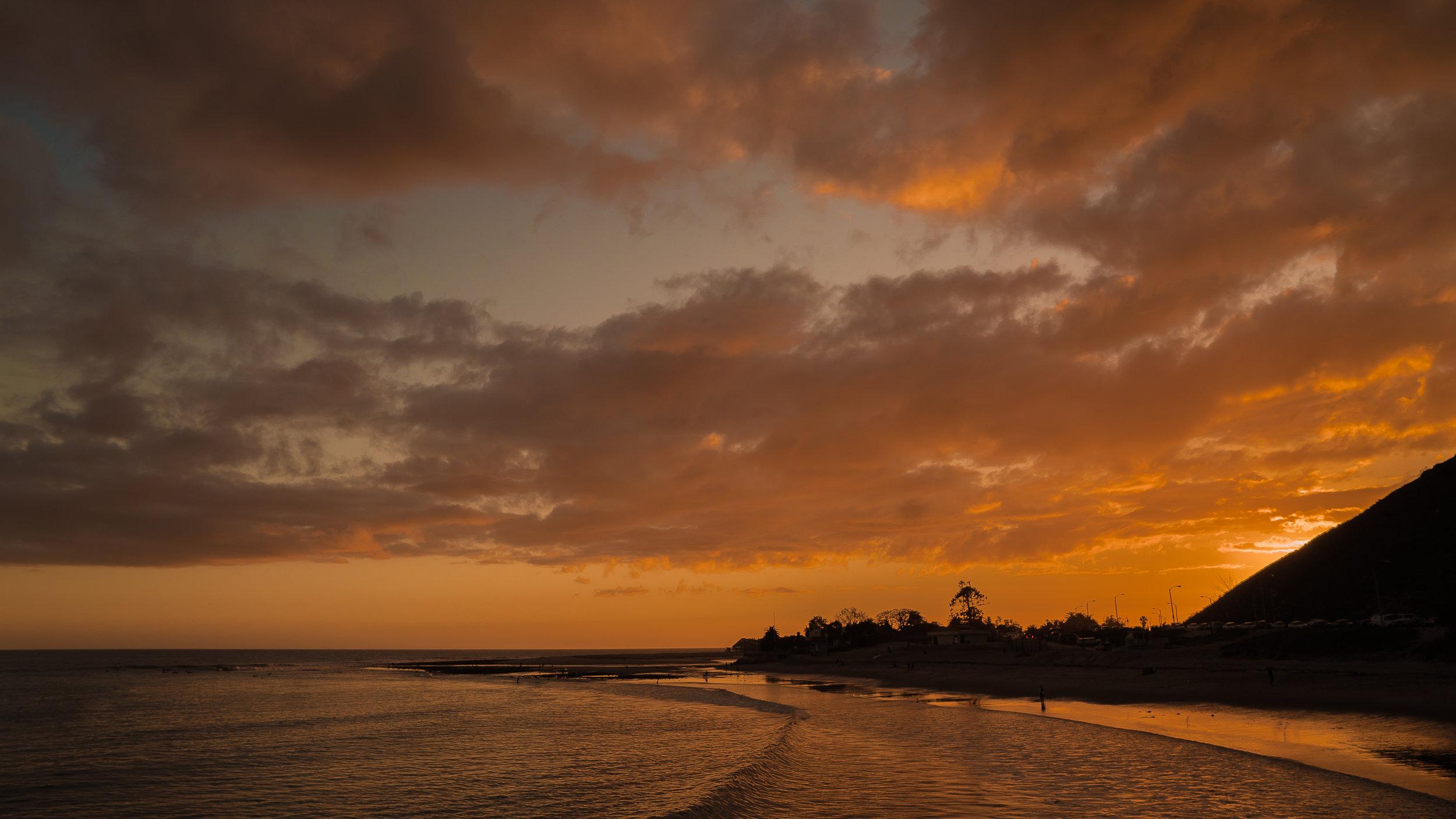 coast-of-malibu.jpg
