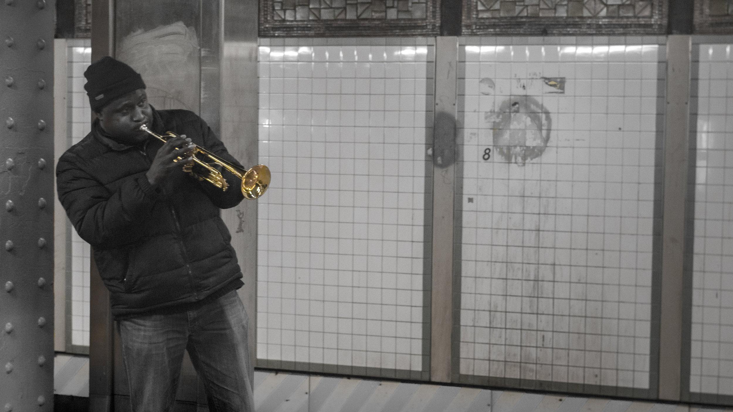 trompetsubways.jpg