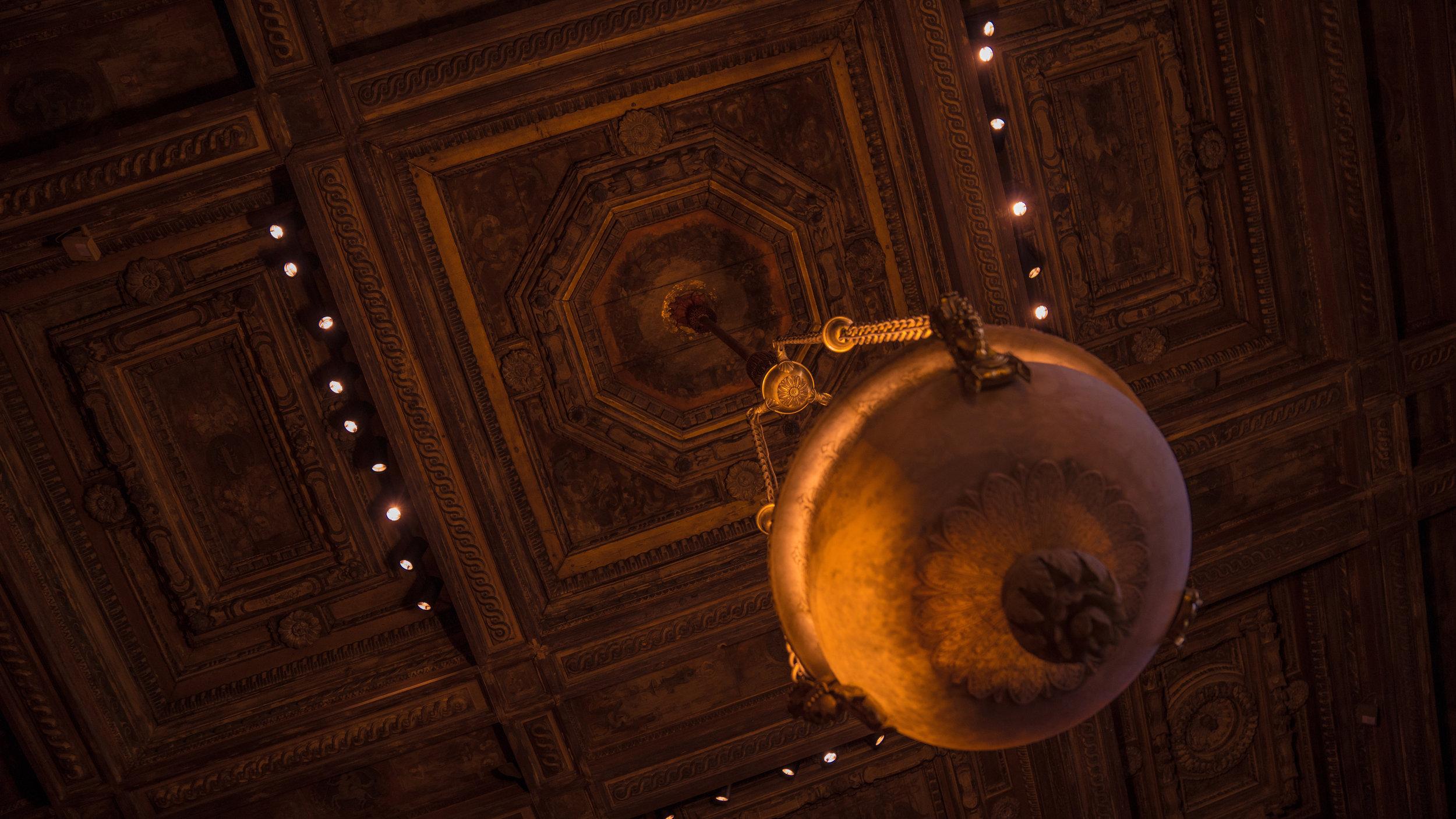 morgans-ceiling.jpg