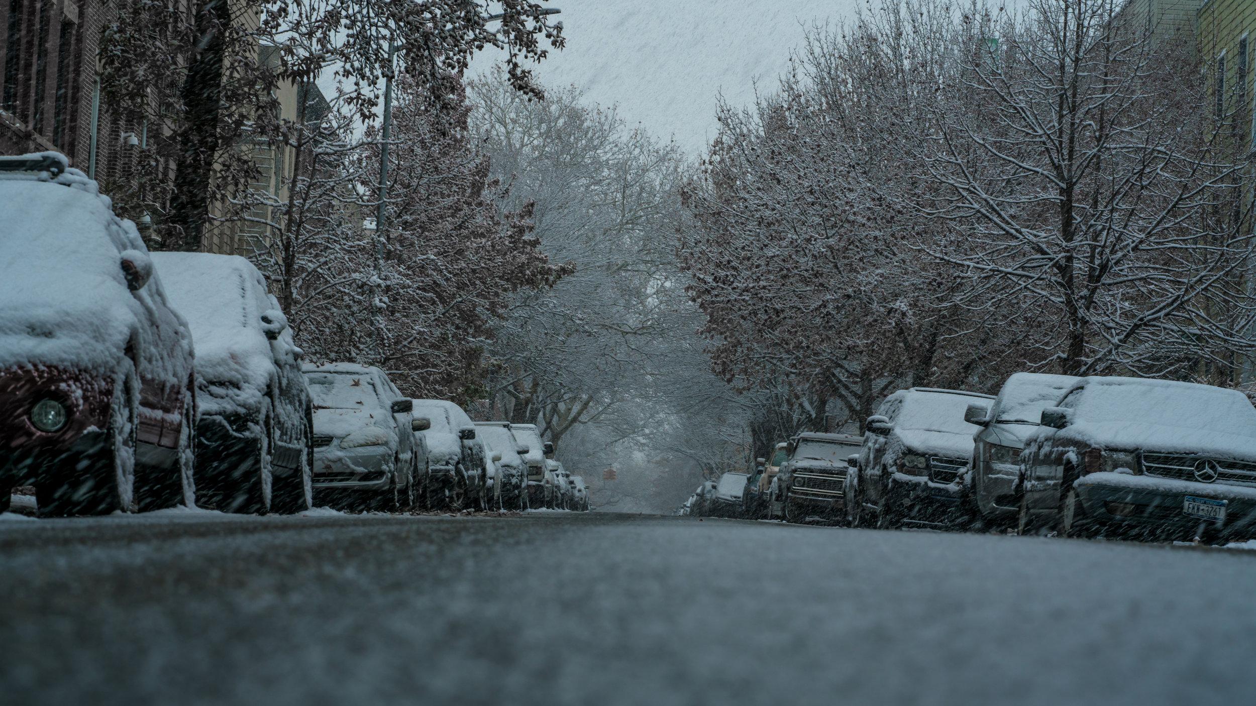 wintercars--2.jpg