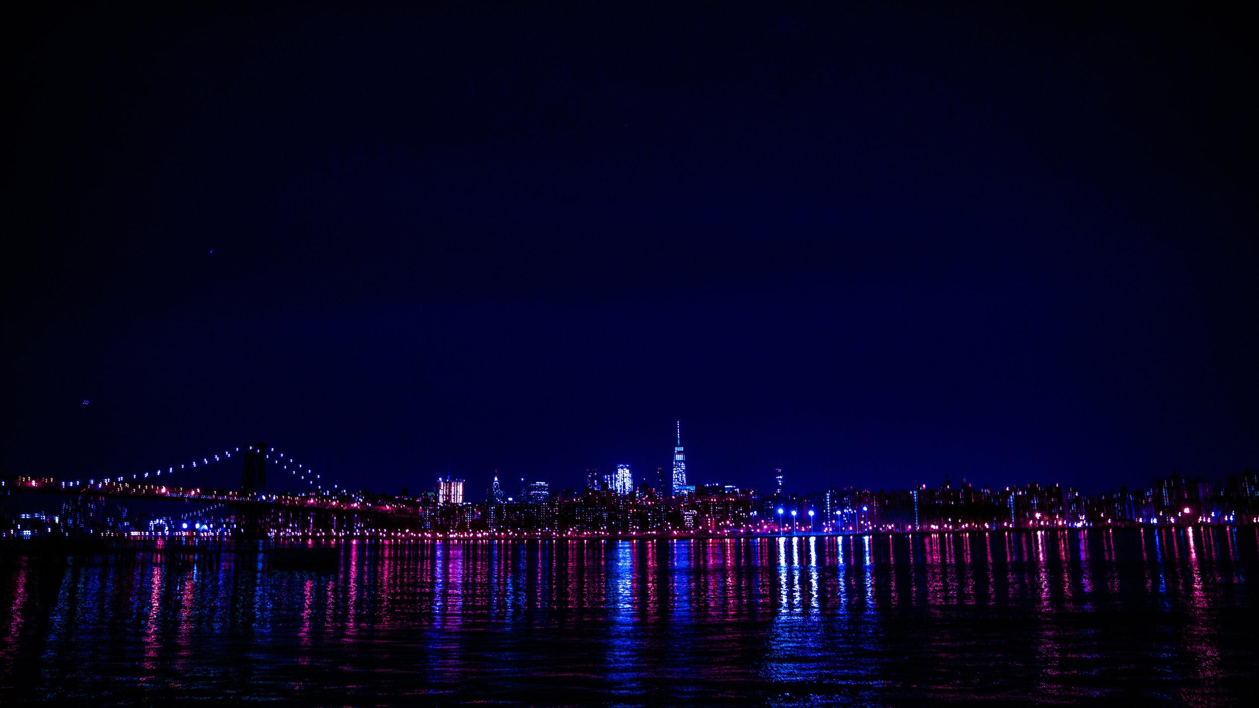 blue-red-nyc.jpg