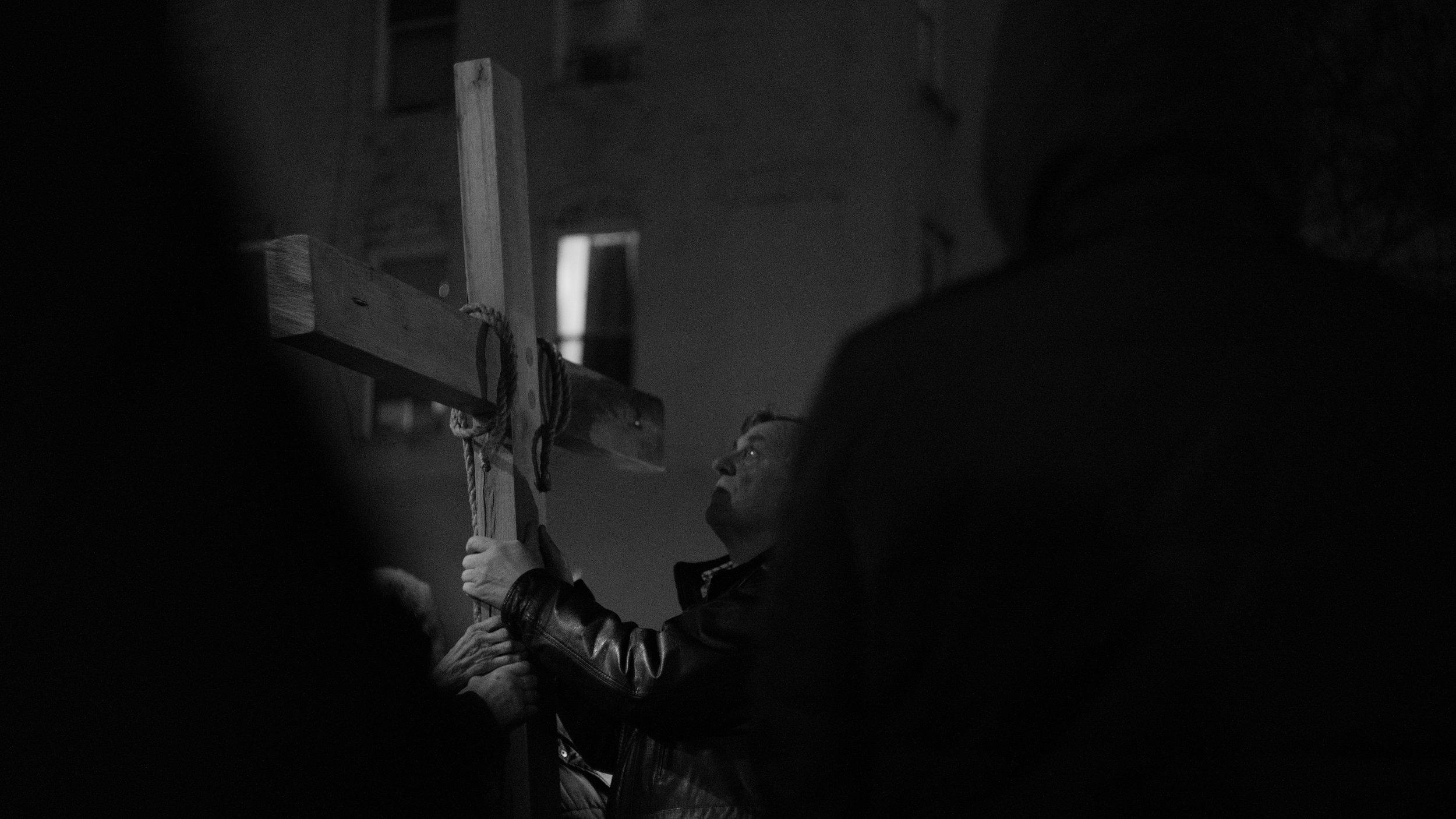 procession-man2.jpg