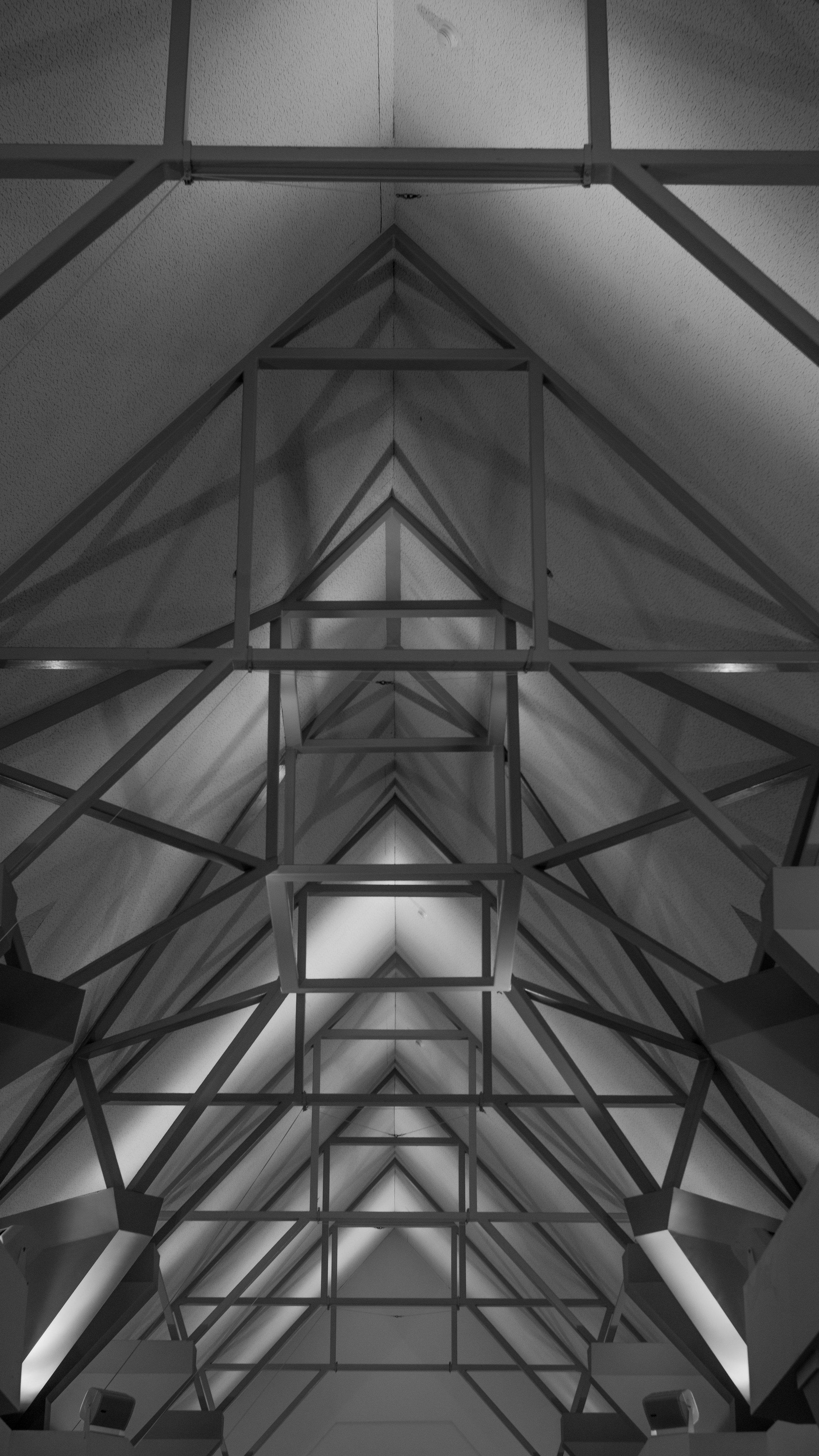 temple-of-symmetry.jpg