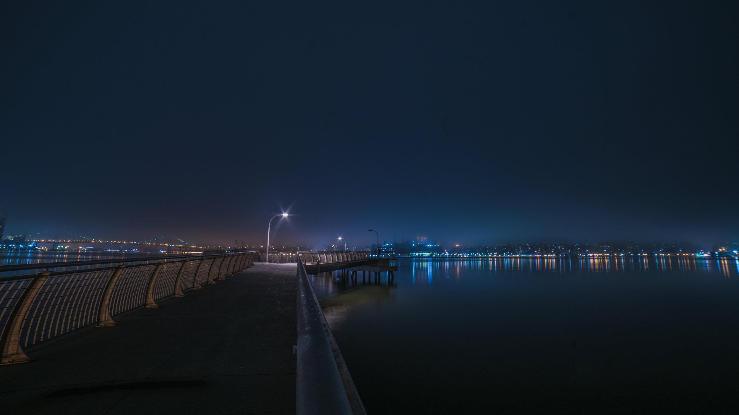 pier1.jpg