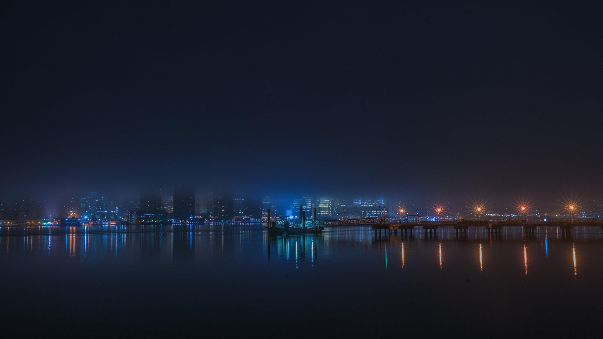 cityscape-foggy.jpg