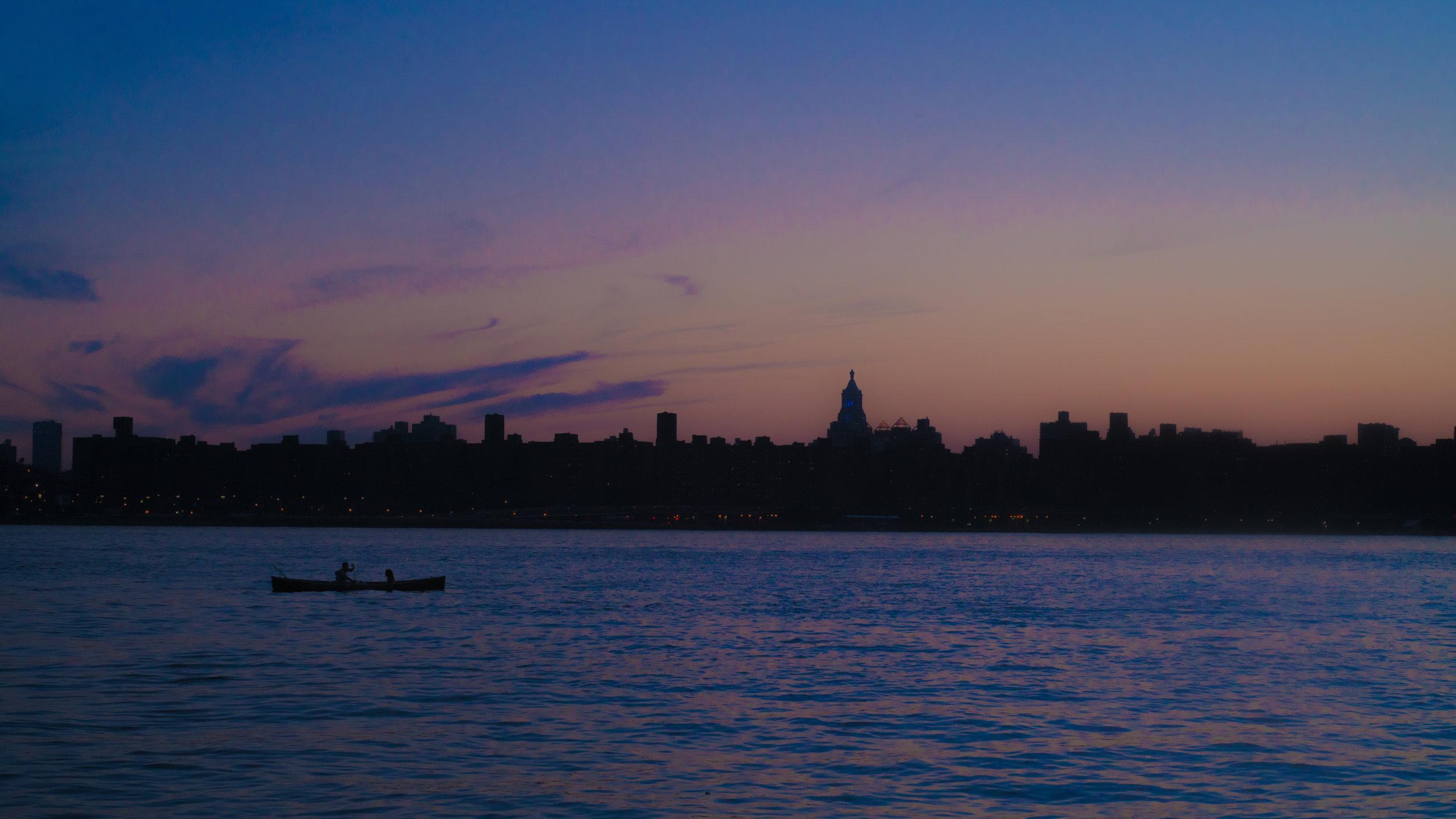 row nyc sundown time.jpg