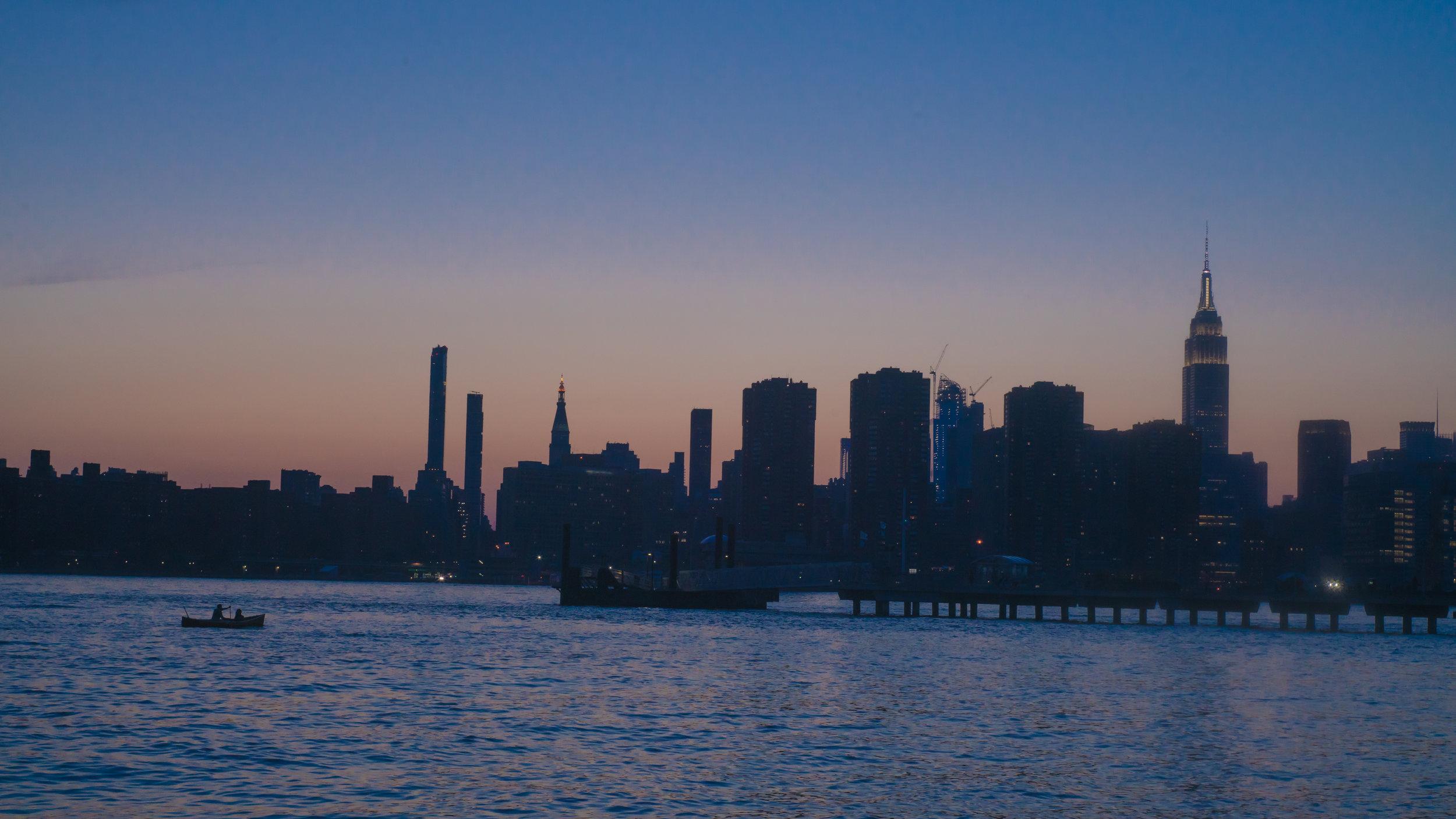 row nyc sundown time--pt2.jpg